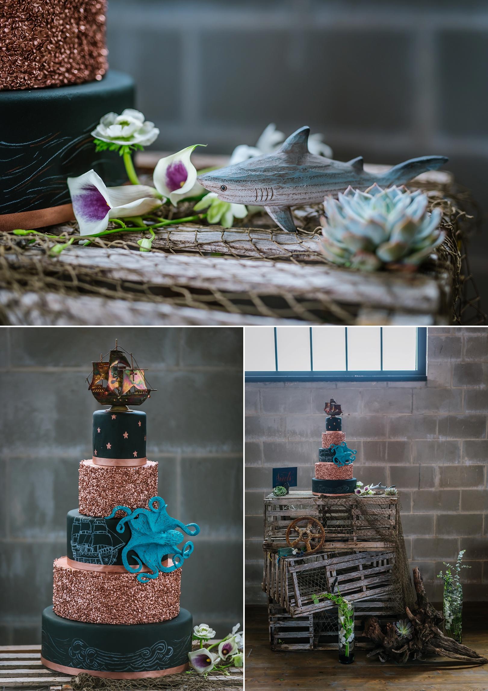 blue-nautical-brewery-unique-wedding-inspiration-photography-ashlee-hamon_0010.jpg