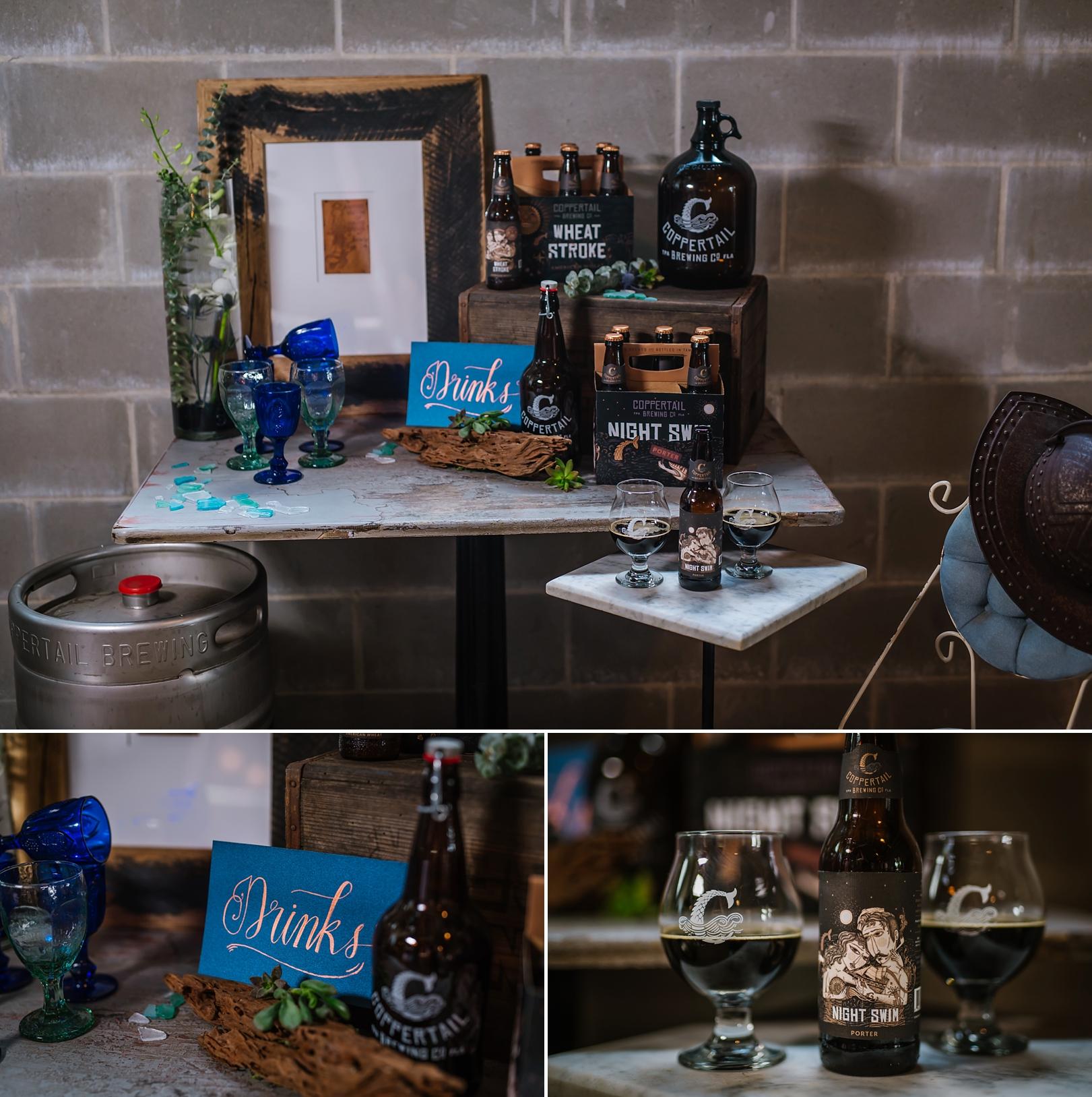 blue-nautical-brewery-unique-wedding-inspiration-photography-ashlee-hamon_0011.jpg