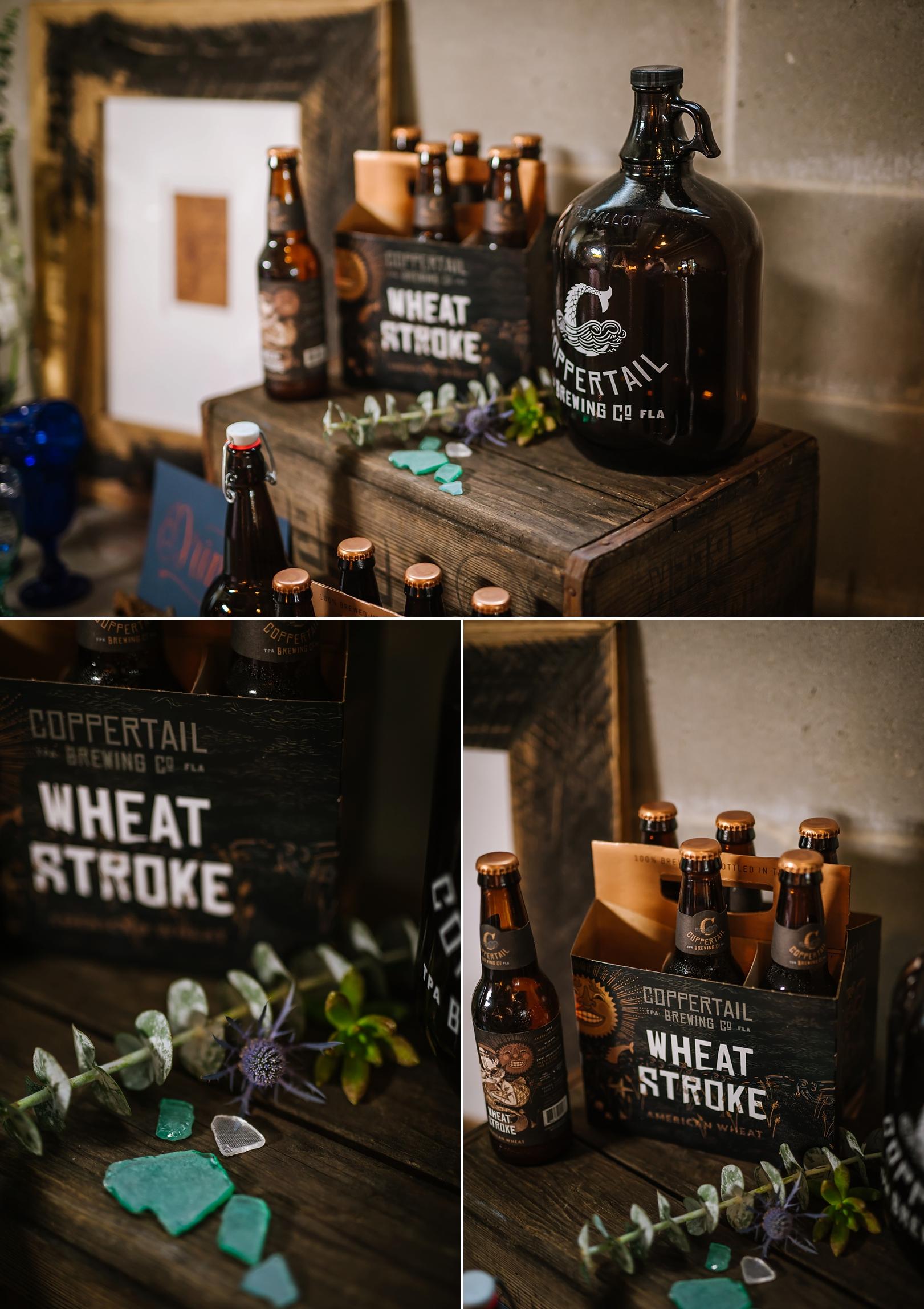 blue-nautical-brewery-unique-wedding-inspiration-photography-ashlee-hamon_0012.jpg