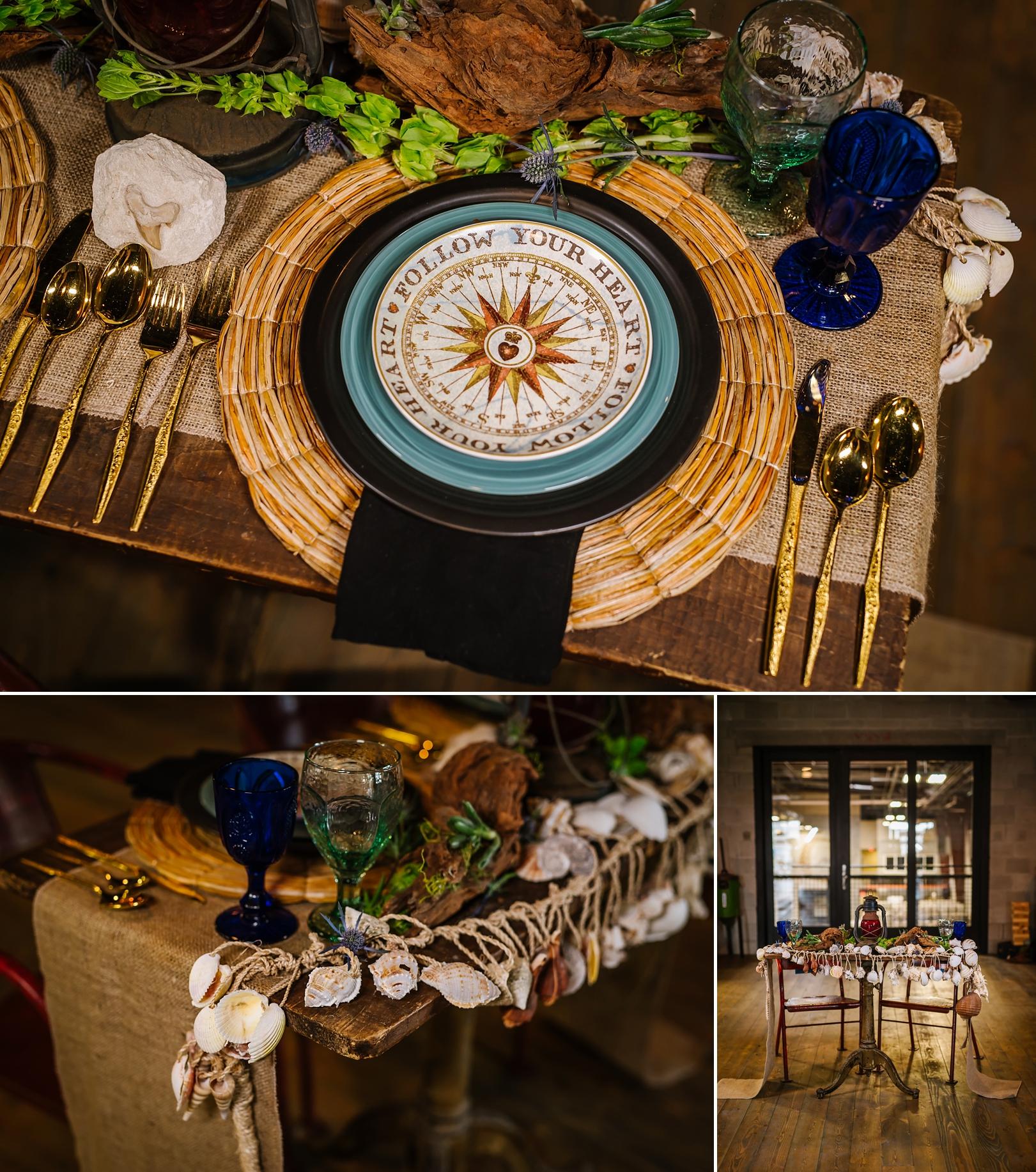 blue-nautical-brewery-unique-wedding-inspiration-photography-ashlee-hamon_0014.jpg