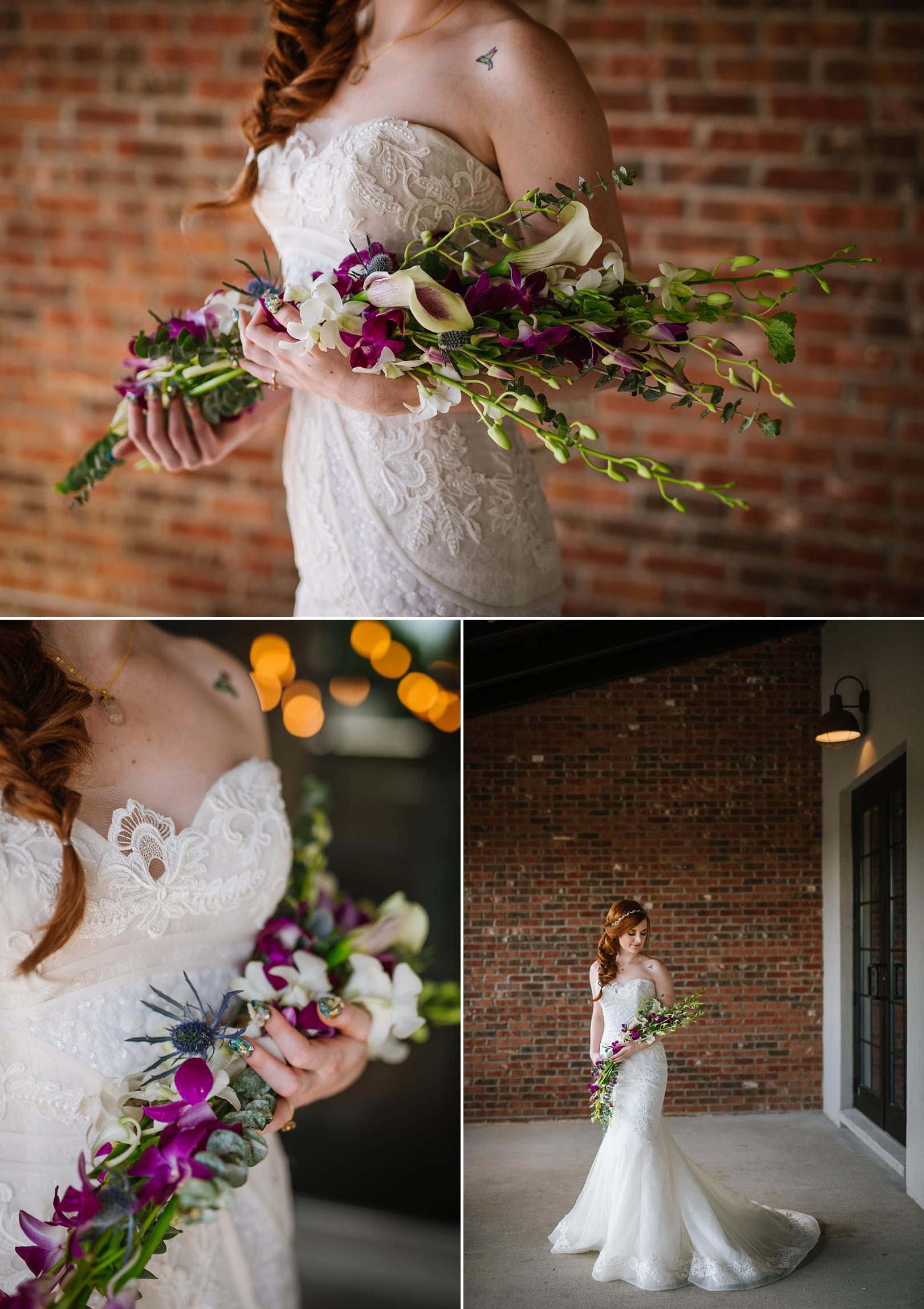 blue-nautical-brewery-unique-wedding-inspiration-photography-ashlee-hamon_0016.jpg