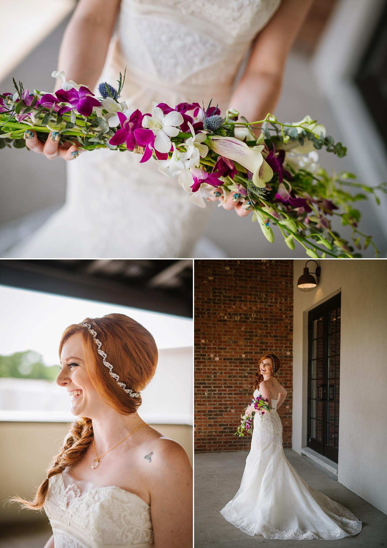 blue-nautical-brewery-unique-wedding-inspiration-photography-ashlee-hamon_0018.jpg