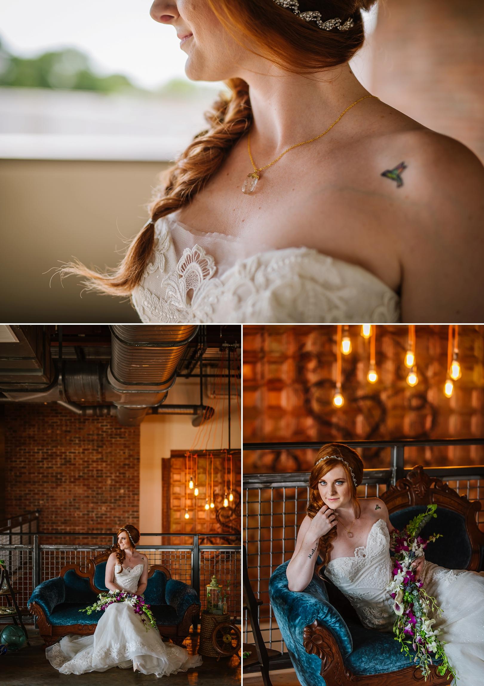 blue-nautical-brewery-unique-wedding-inspiration-photography-ashlee-hamon_0020.jpg