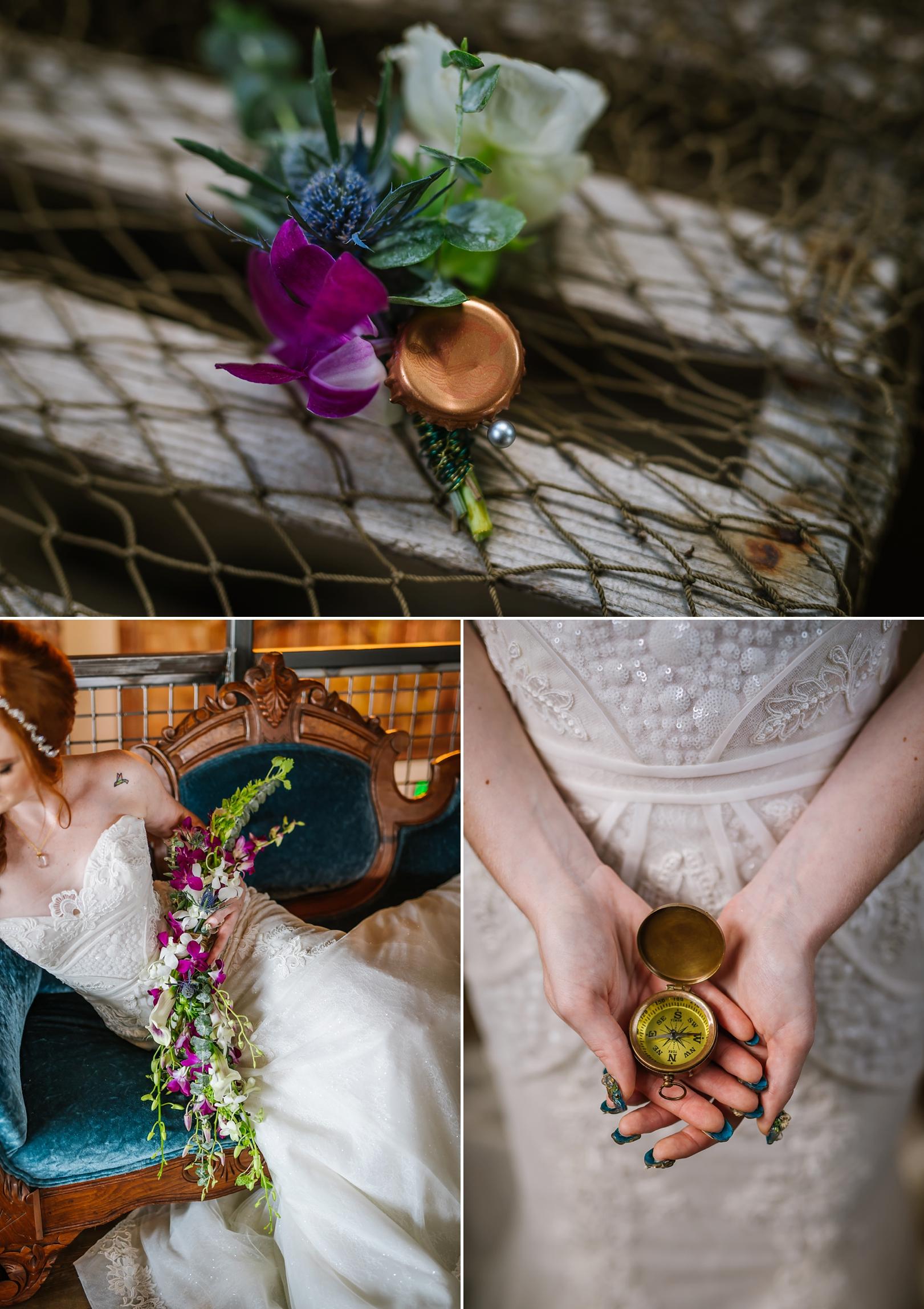 blue-nautical-brewery-unique-wedding-inspiration-photography-ashlee-hamon_0021.jpg