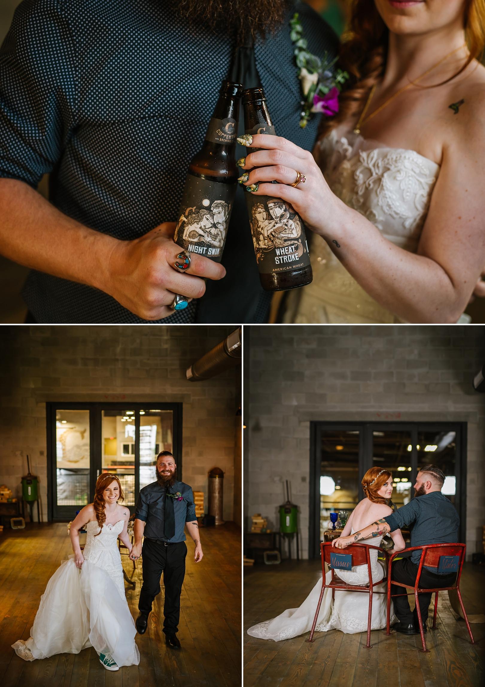 blue-nautical-brewery-unique-wedding-inspiration-photography-ashlee-hamon_0022.jpg