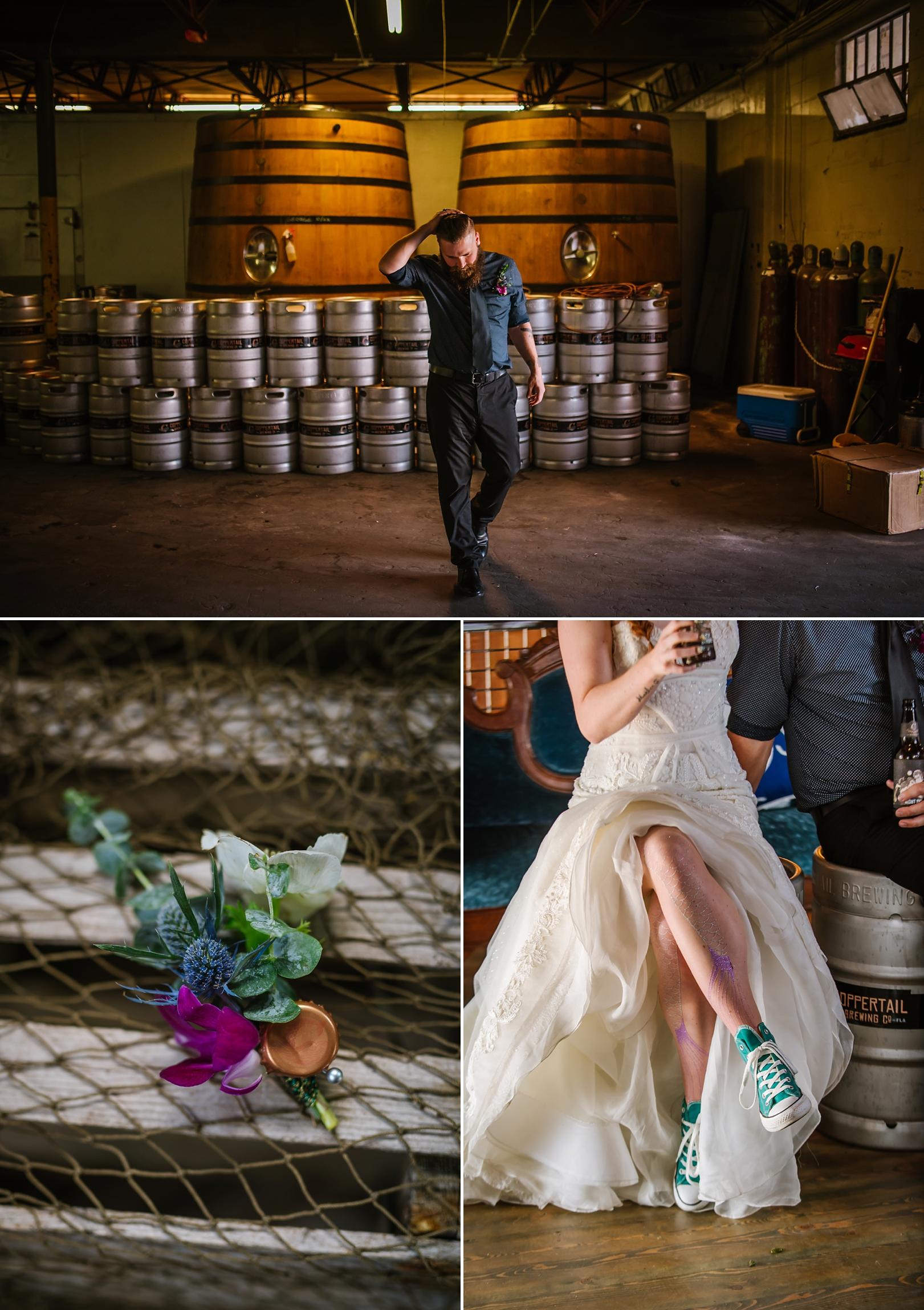 blue-nautical-brewery-unique-wedding-inspiration-photography-ashlee-hamon_0023.jpg
