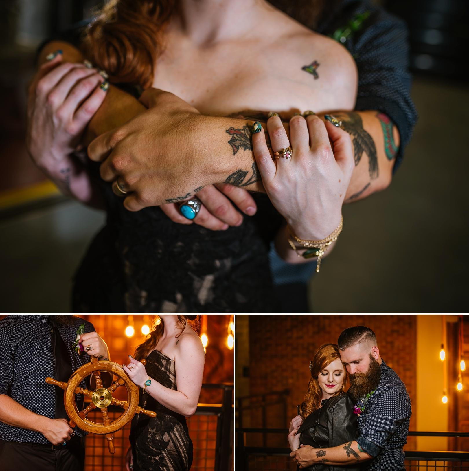 blue-nautical-brewery-unique-wedding-inspiration-photography-ashlee-hamon_0025.jpg