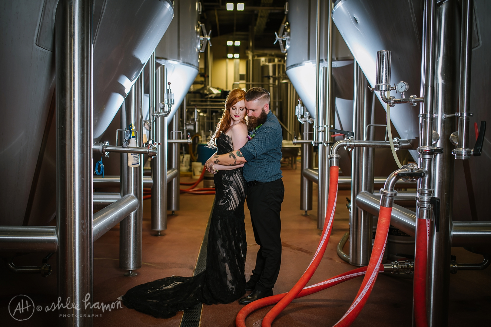 blue-nautical-brewery-unique-wedding-inspiration-photography-ashlee-hamon_0026.jpg
