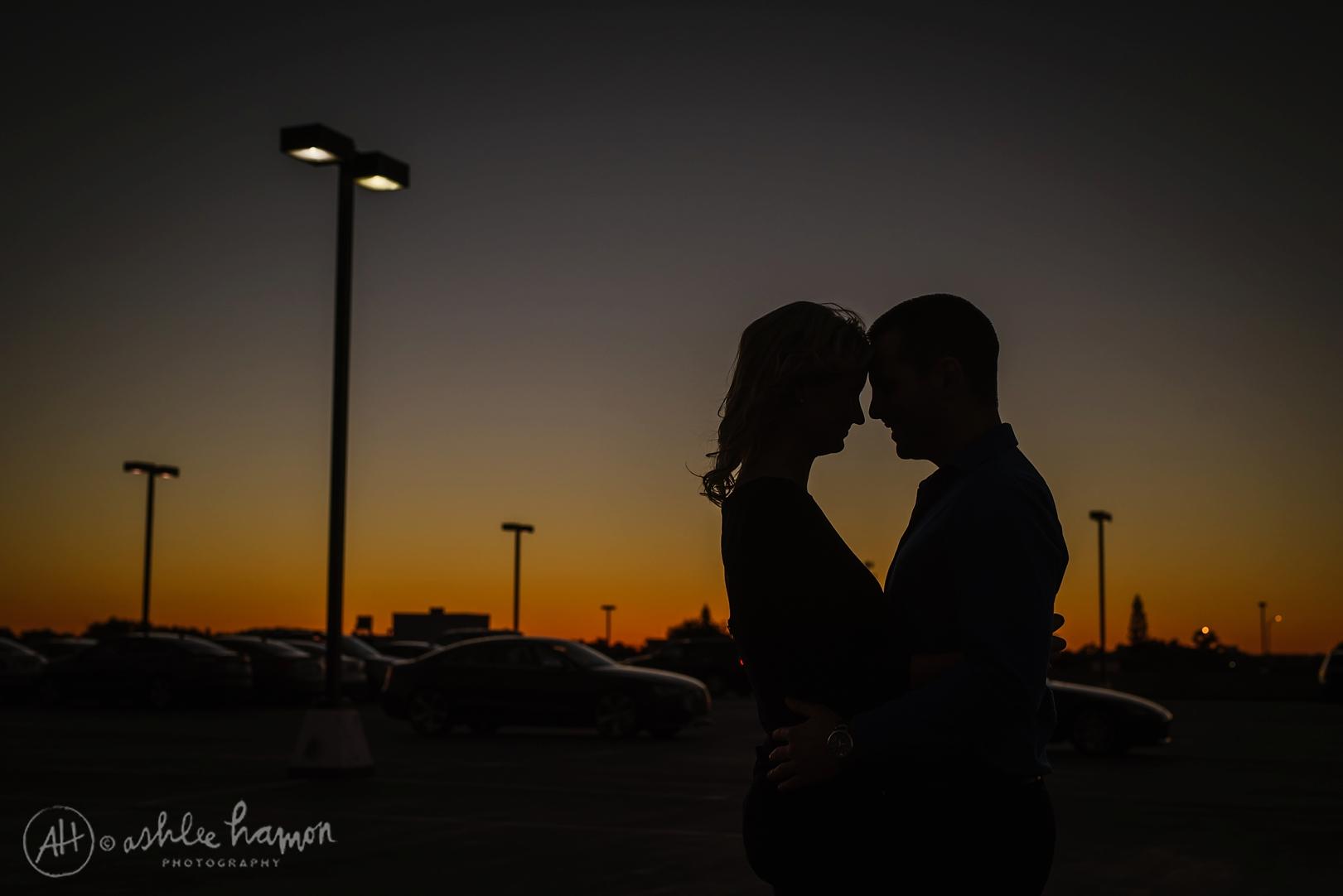 romantic-waterfront-engagement-photography-ashlee-hamon_0012.jpg