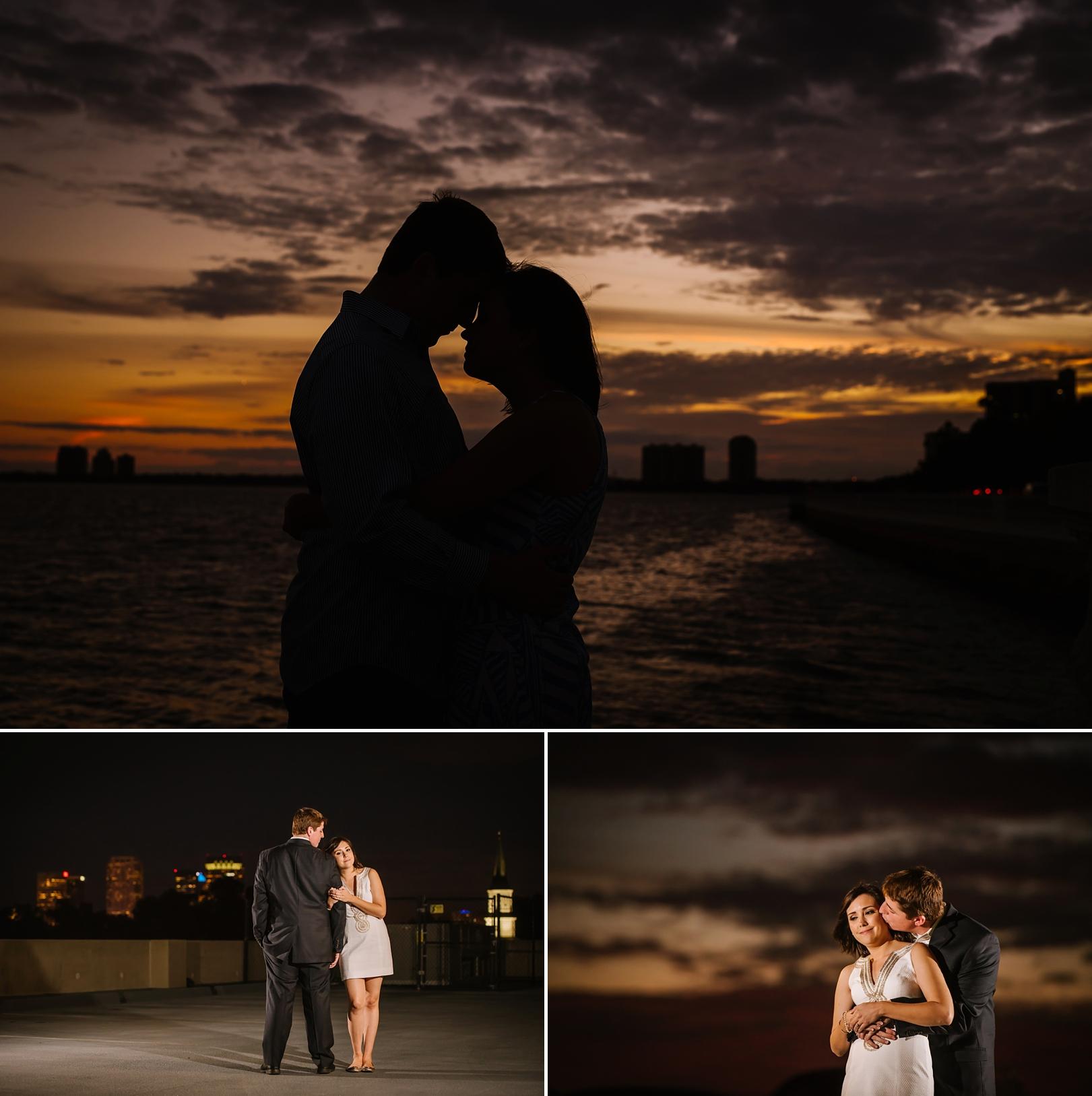 cute-waterfront-engagement-session-tampa-ashlee-hamon_0012.jpg