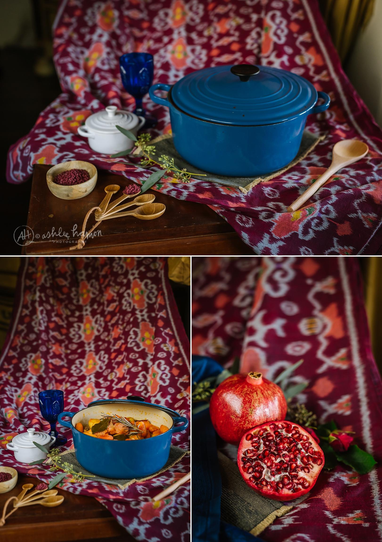 tampa-creative-commercial-food-photographer-ashlee-hamon_0000.jpg