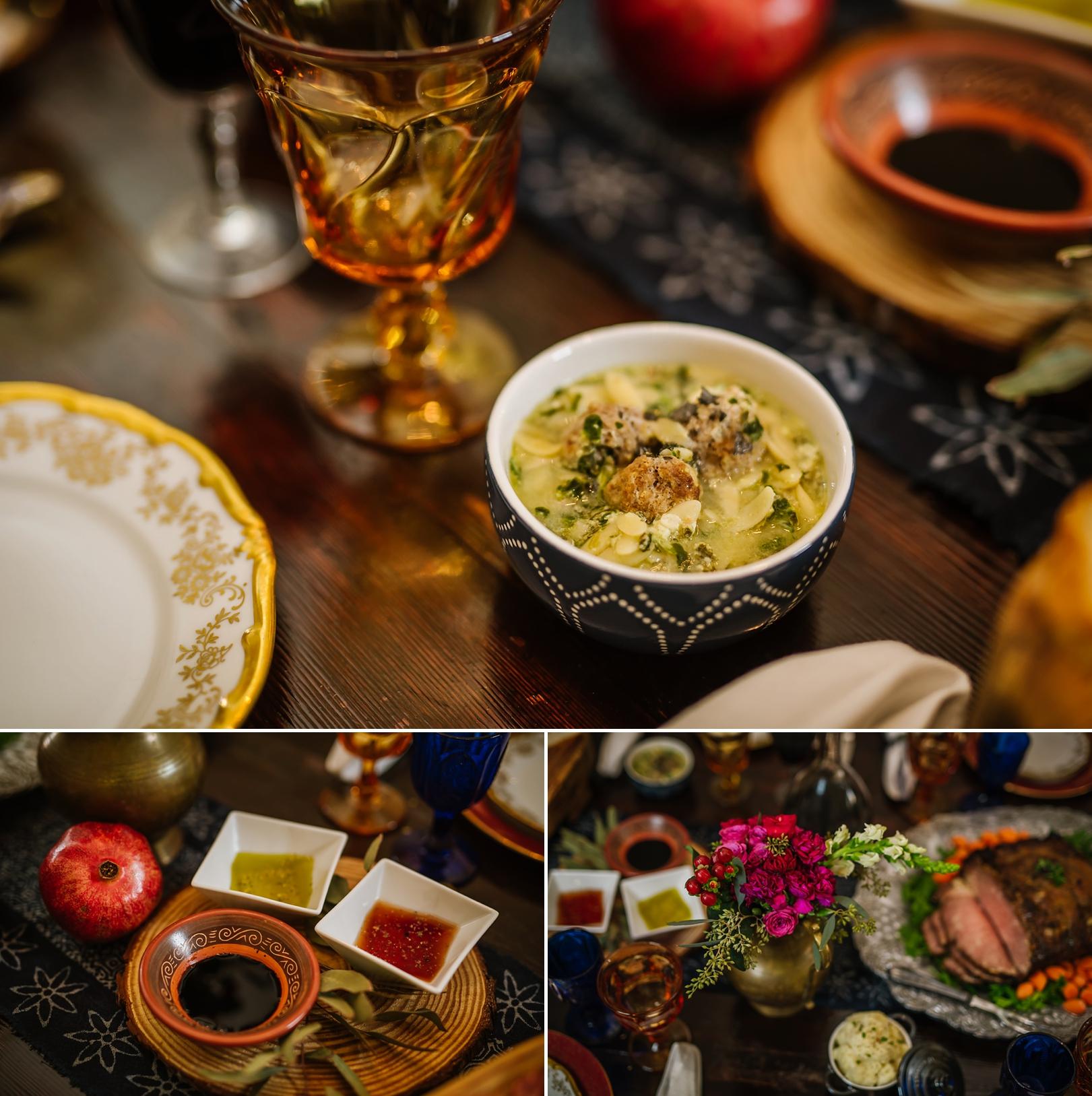 tampa-creative-commercial-food-photographer-ashlee-hamon_0004.jpg