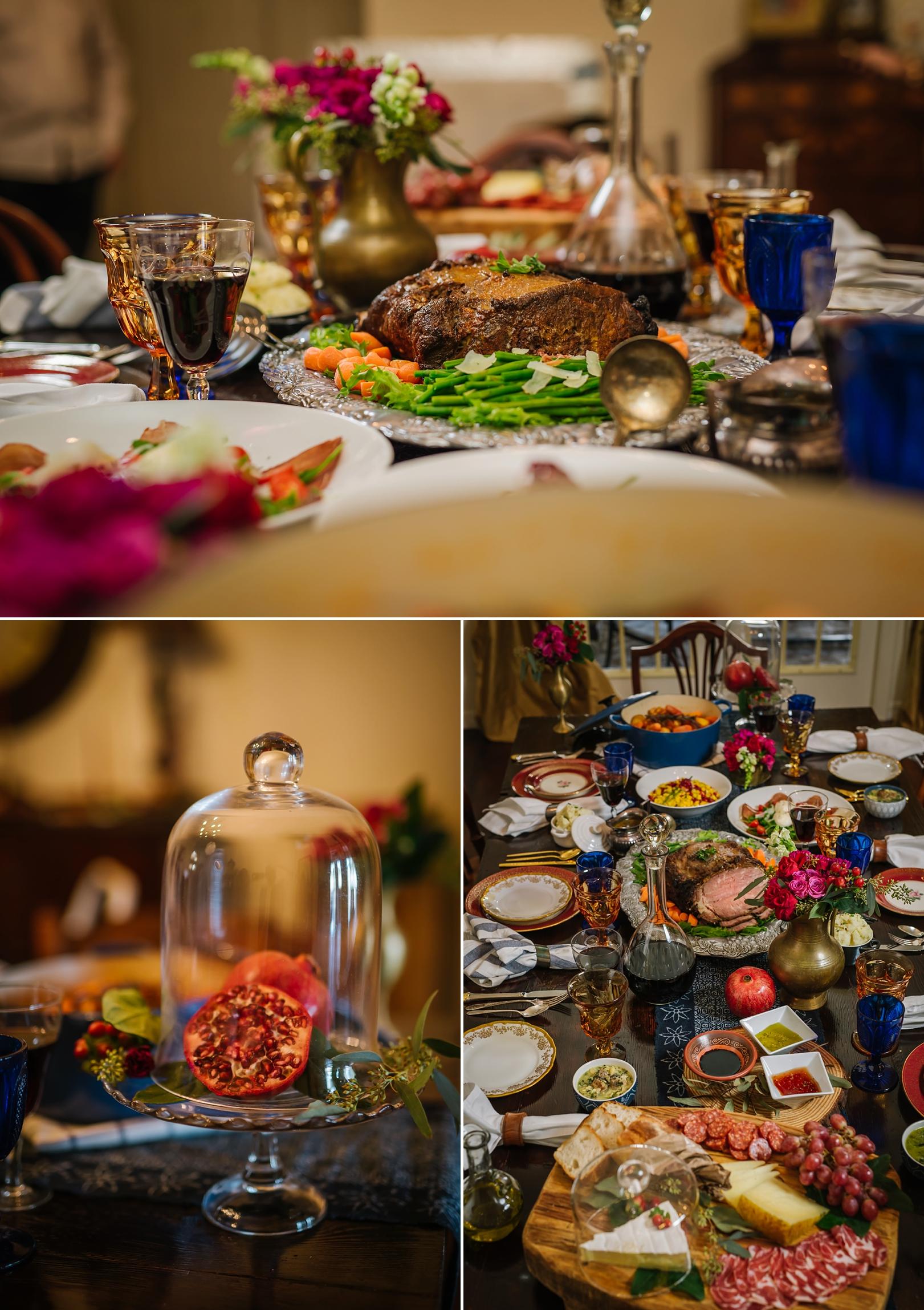 tampa-creative-commercial-food-photographer-ashlee-hamon_0005.jpg