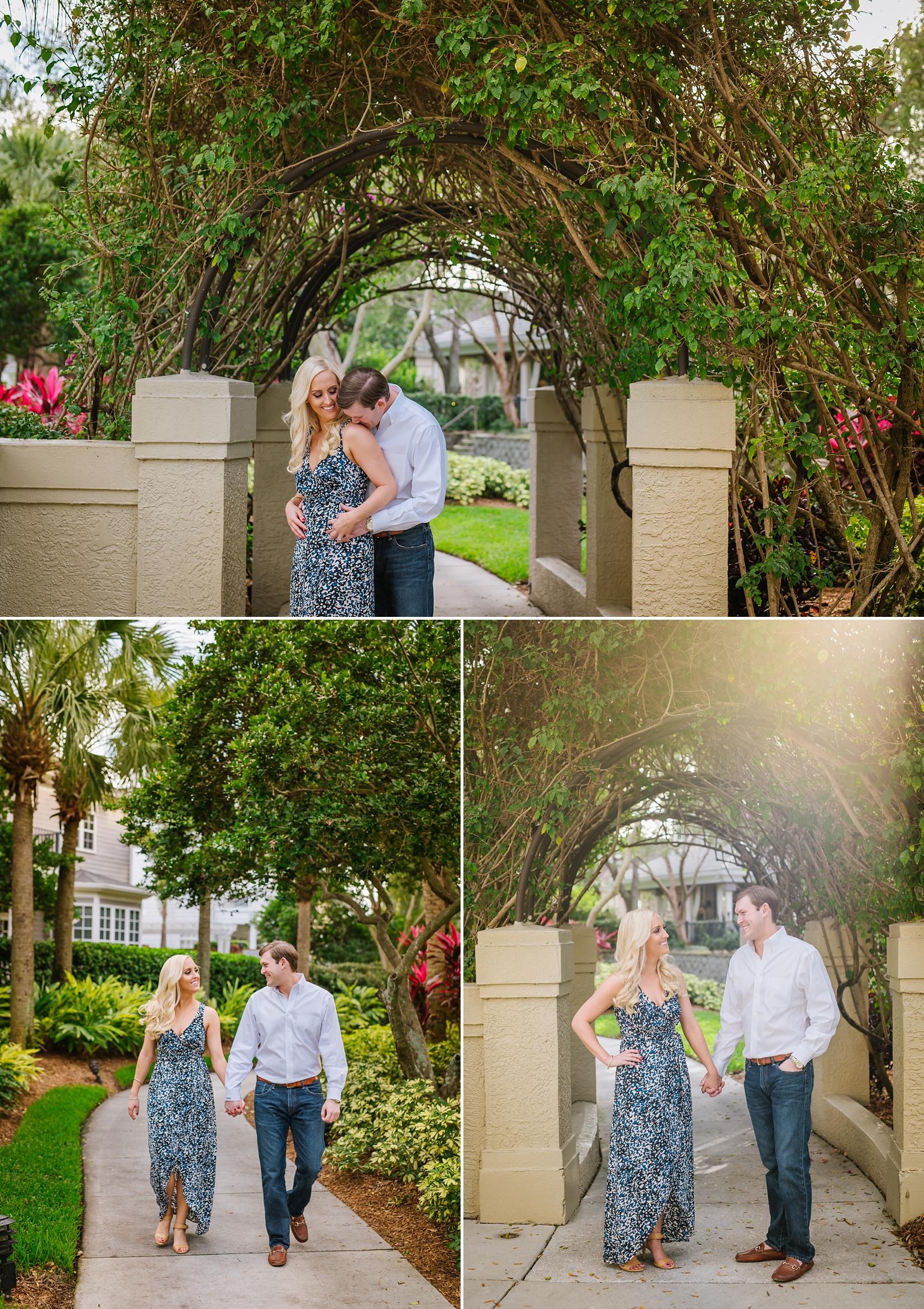 romantic-stylish-elegant-upscale-engagement-photography-ashlee-hamon-tampa_0001.jpg