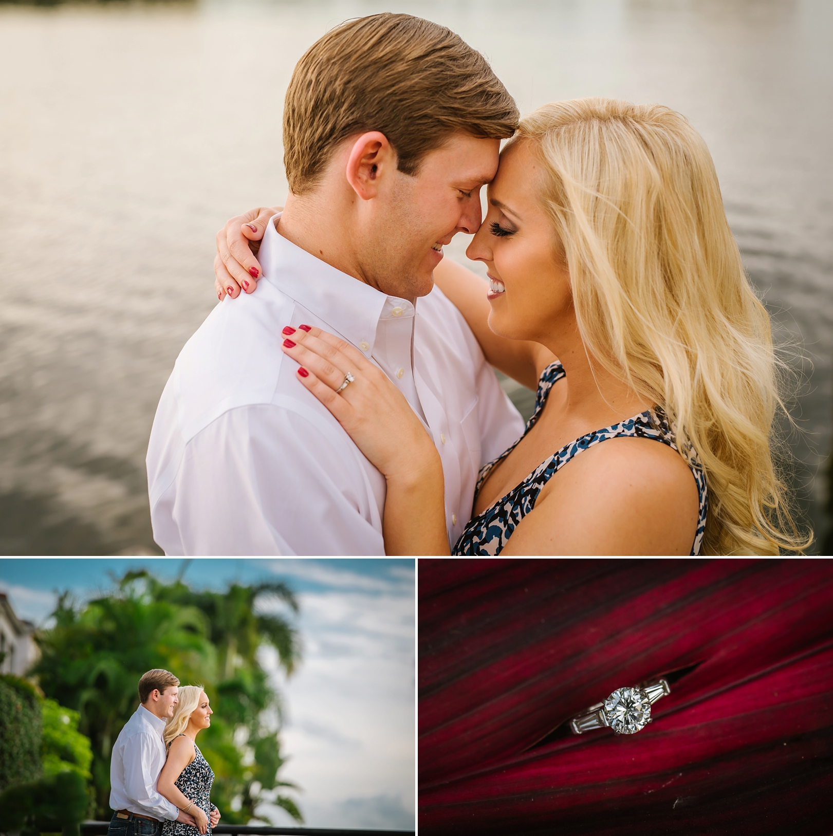 romantic-stylish-elegant-upscale-engagement-photography-ashlee-hamon-tampa_0003.jpg