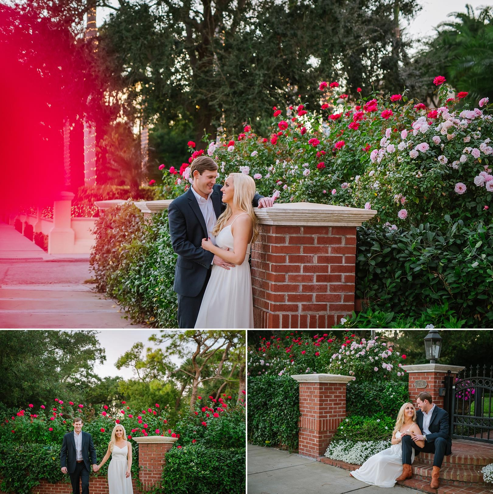 romantic-stylish-elegant-upscale-engagement-photography-ashlee-hamon-tampa_0010.jpg