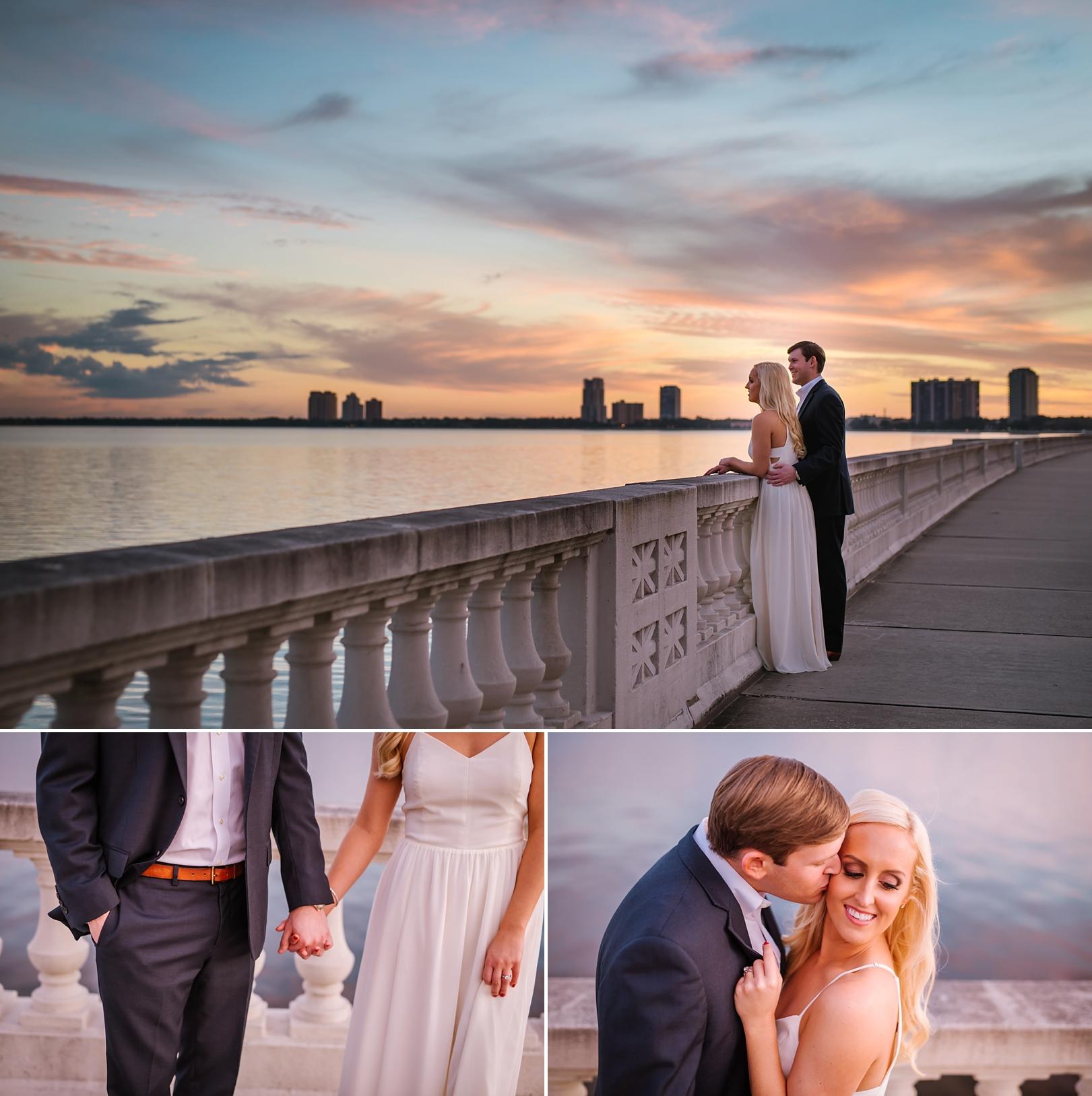 romantic-stylish-elegant-upscale-engagement-photography-ashlee-hamon-tampa_0011.jpg