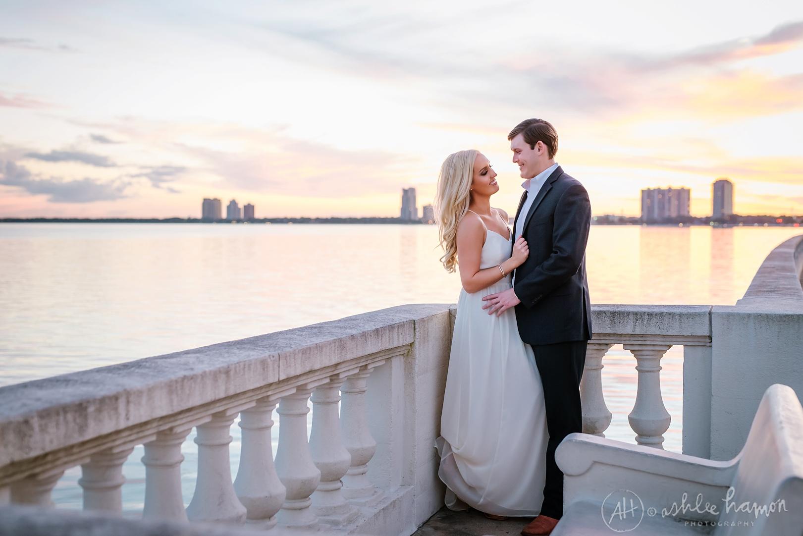 romantic-stylish-elegant-upscale-engagement-photography-ashlee-hamon-tampa_0013.jpg
