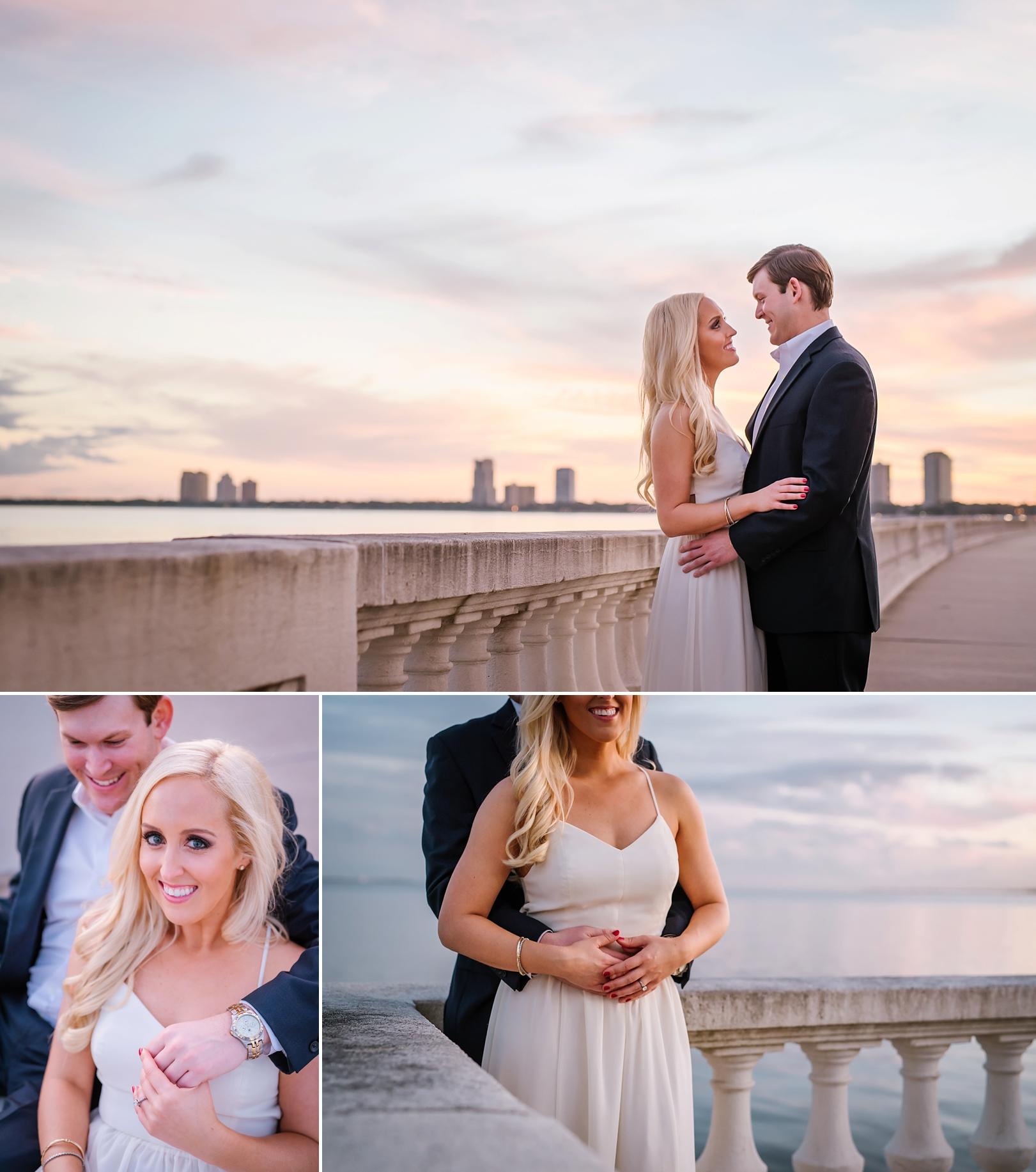 romantic-stylish-elegant-upscale-engagement-photography-ashlee-hamon-tampa_0012.jpg