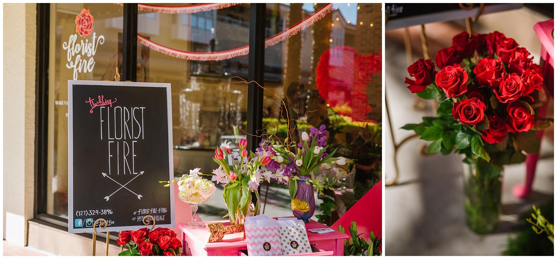 tampa-wedding-photographer-hyde-park-village-florist_0003.jpg