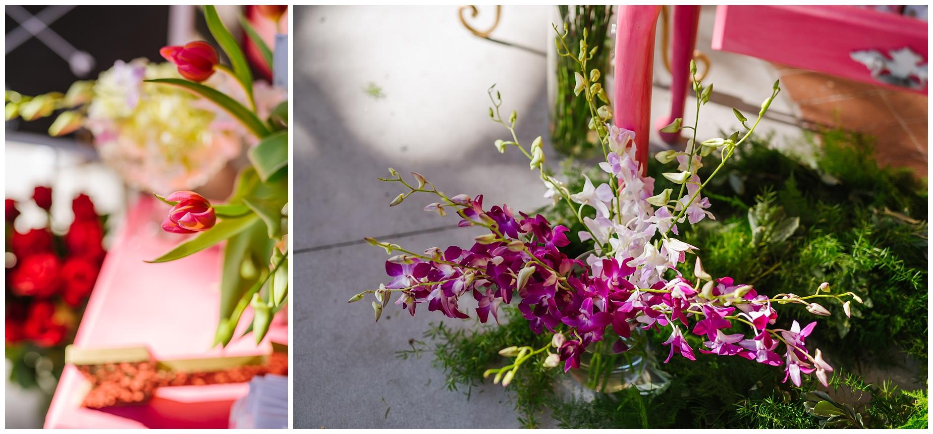 tampa-wedding-photographer-hyde-park-village-florist_0004.jpg