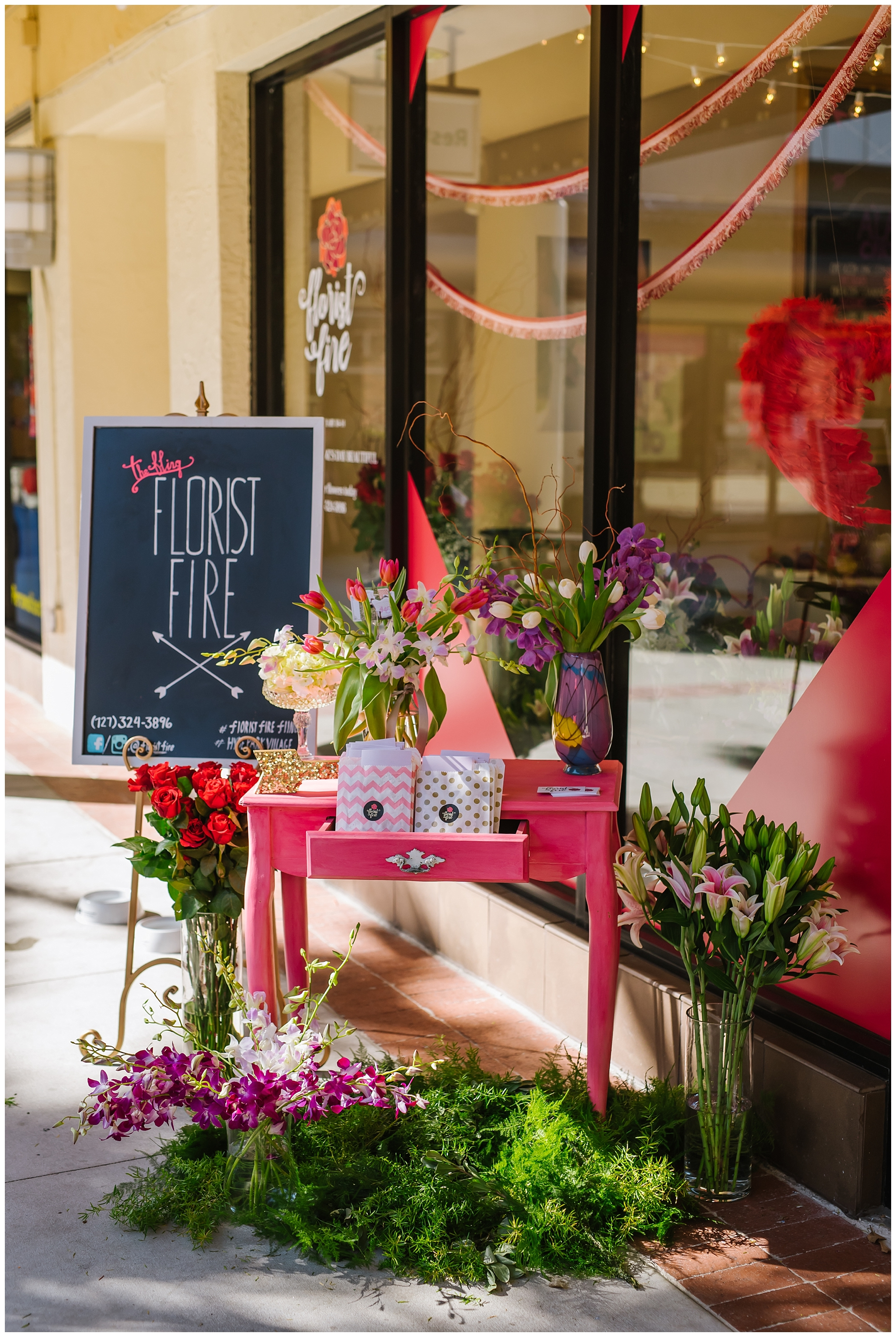 tampa-wedding-photographer-hyde-park-village-florist_0002.jpg