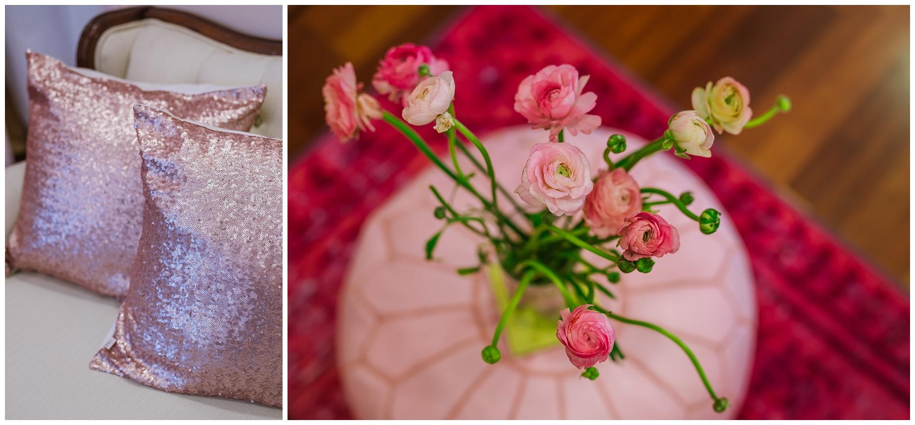 tampa-wedding-photographer-hyde-park-village-florist_0008.jpg