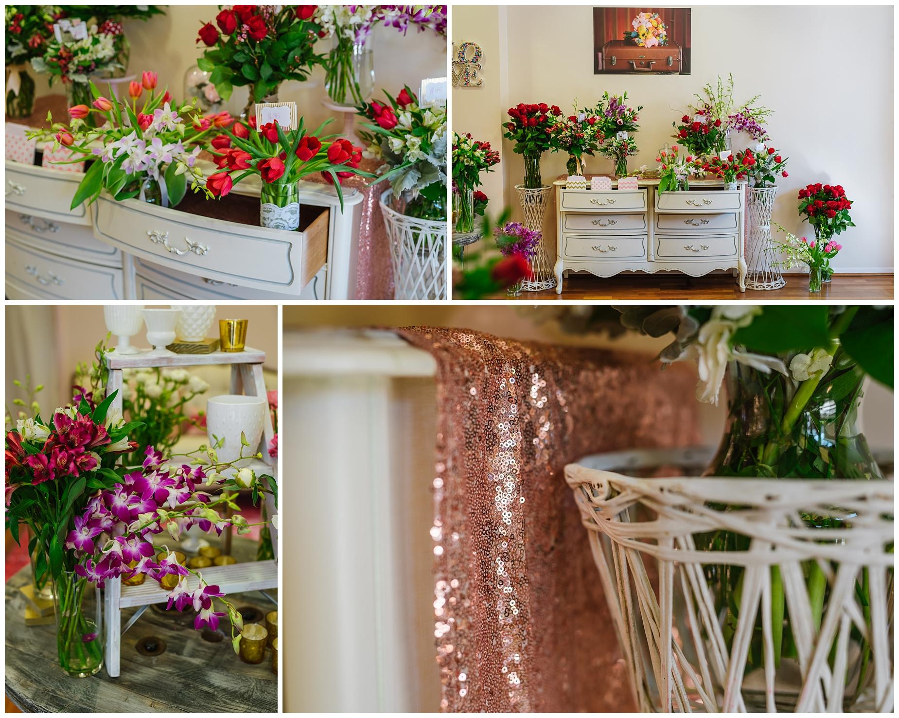tampa-wedding-photographer-hyde-park-village-florist_0007.jpg