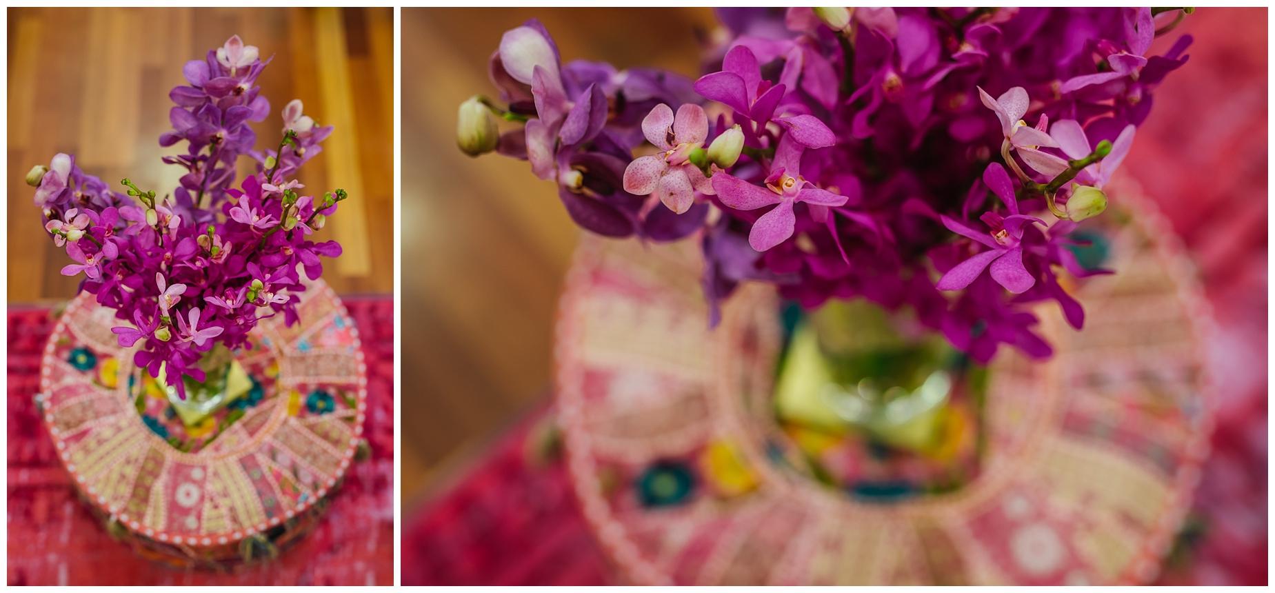 tampa-wedding-photographer-hyde-park-village-florist_0009.jpg
