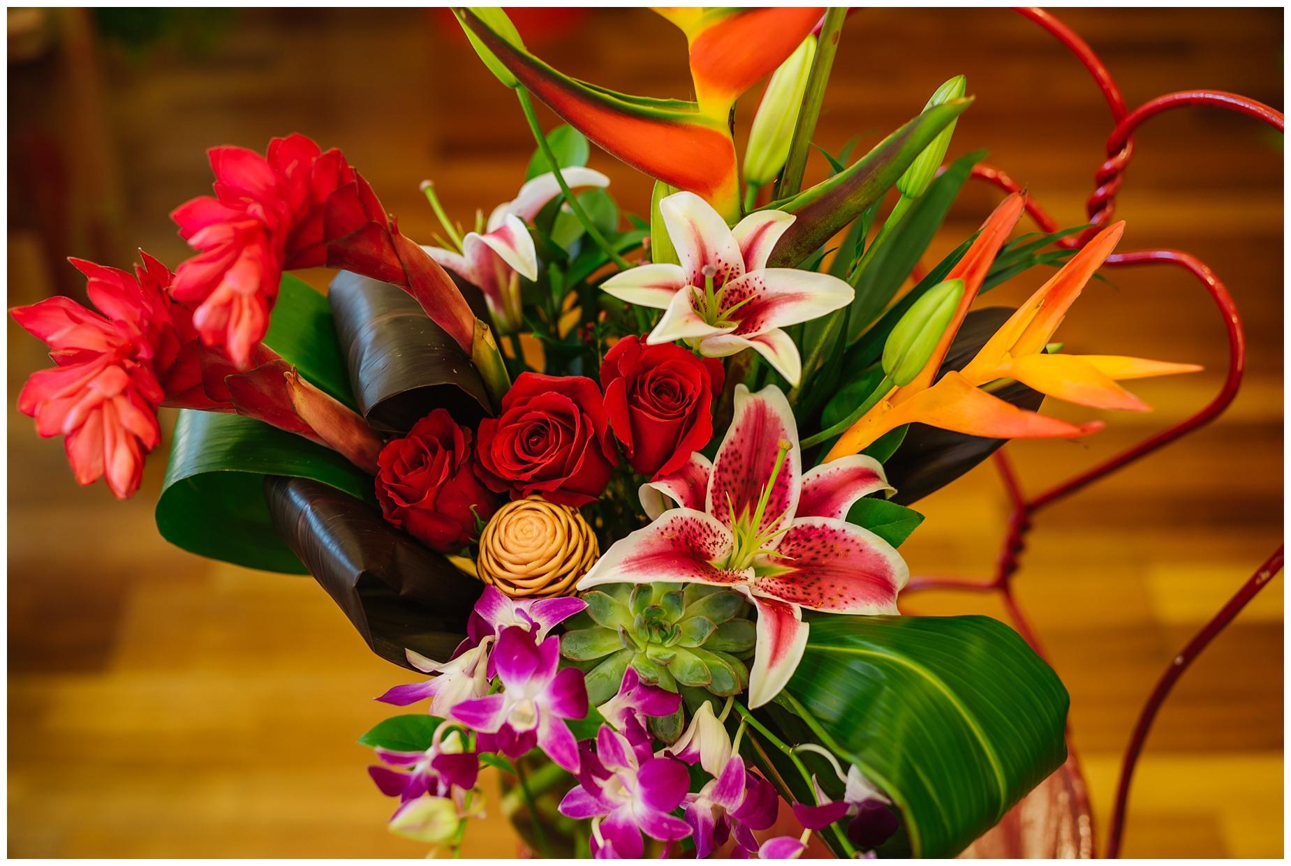 tampa-wedding-photographer-hyde-park-village-florist_0014.jpg