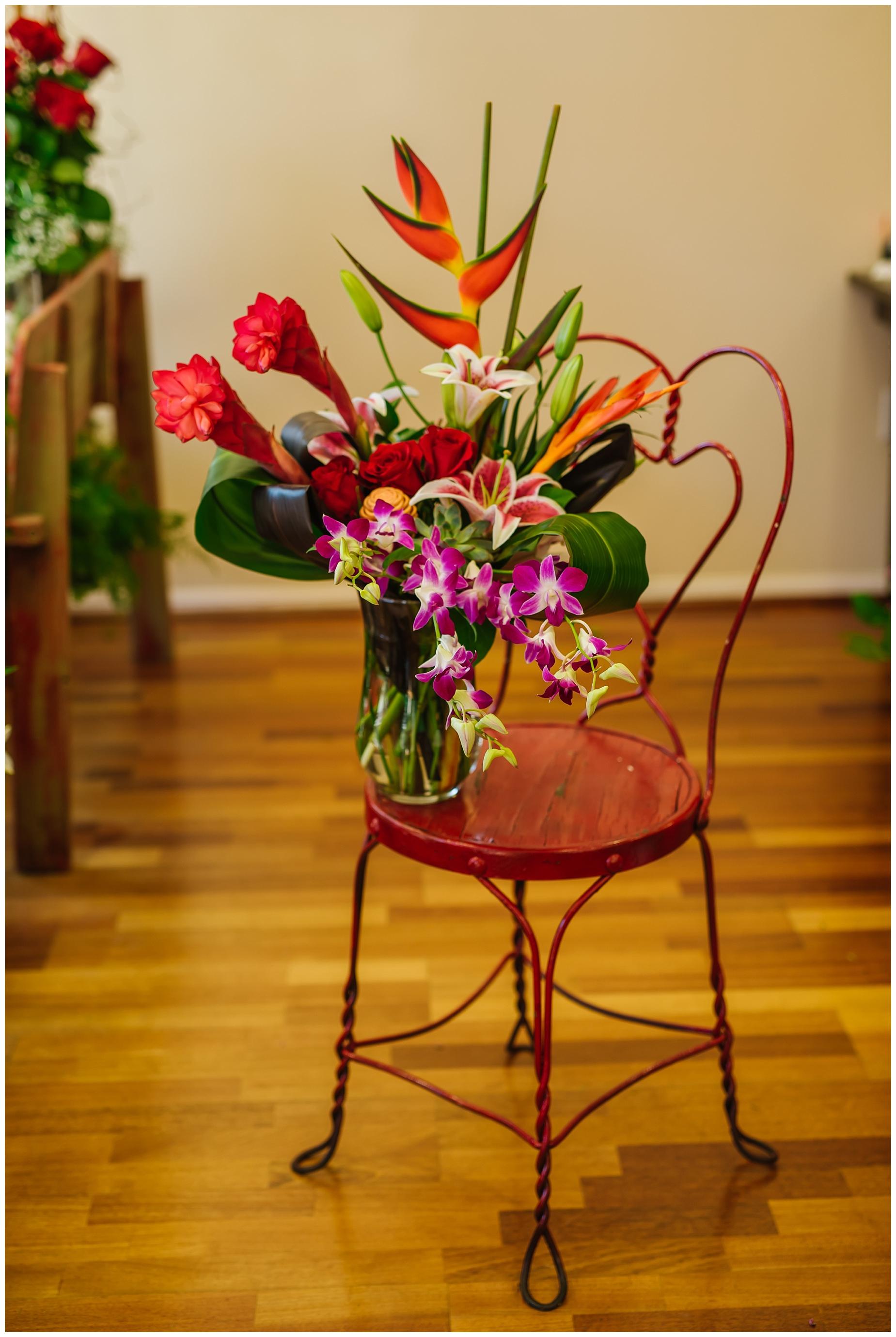 tampa-wedding-photographer-hyde-park-village-florist_0013.jpg