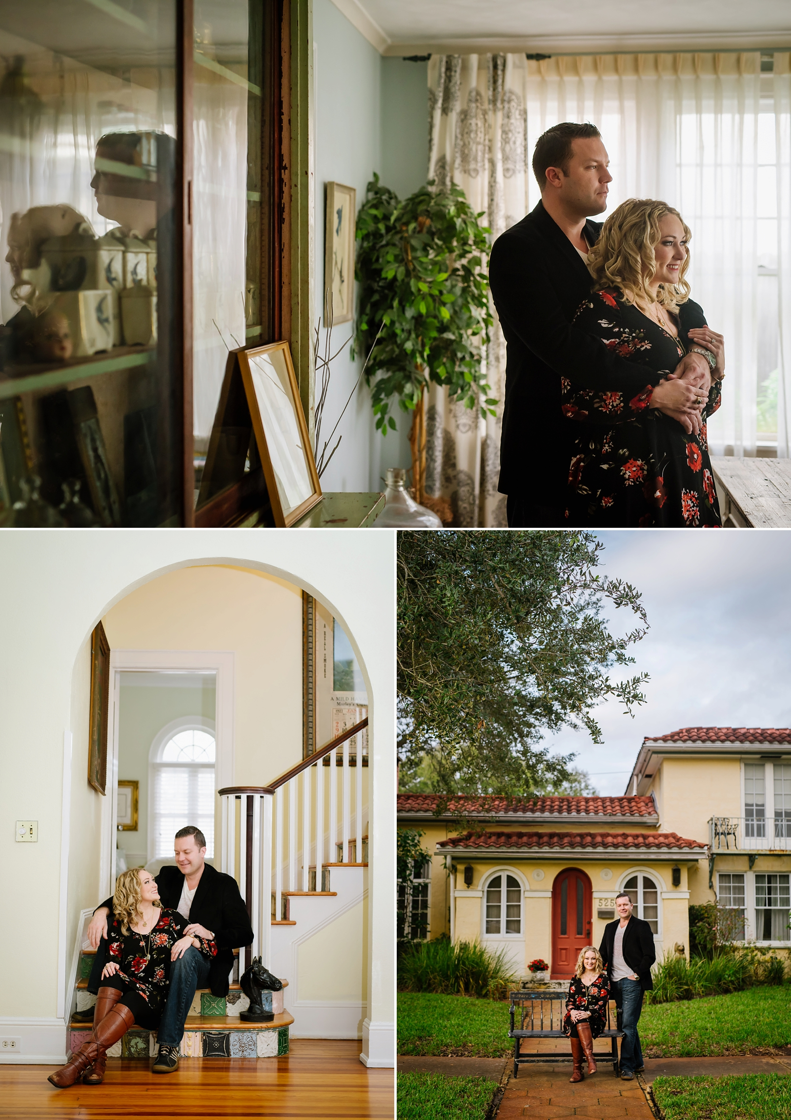 tampa-wedding-photography-ashlee-hamon-stylish-engagement_0001.jpg