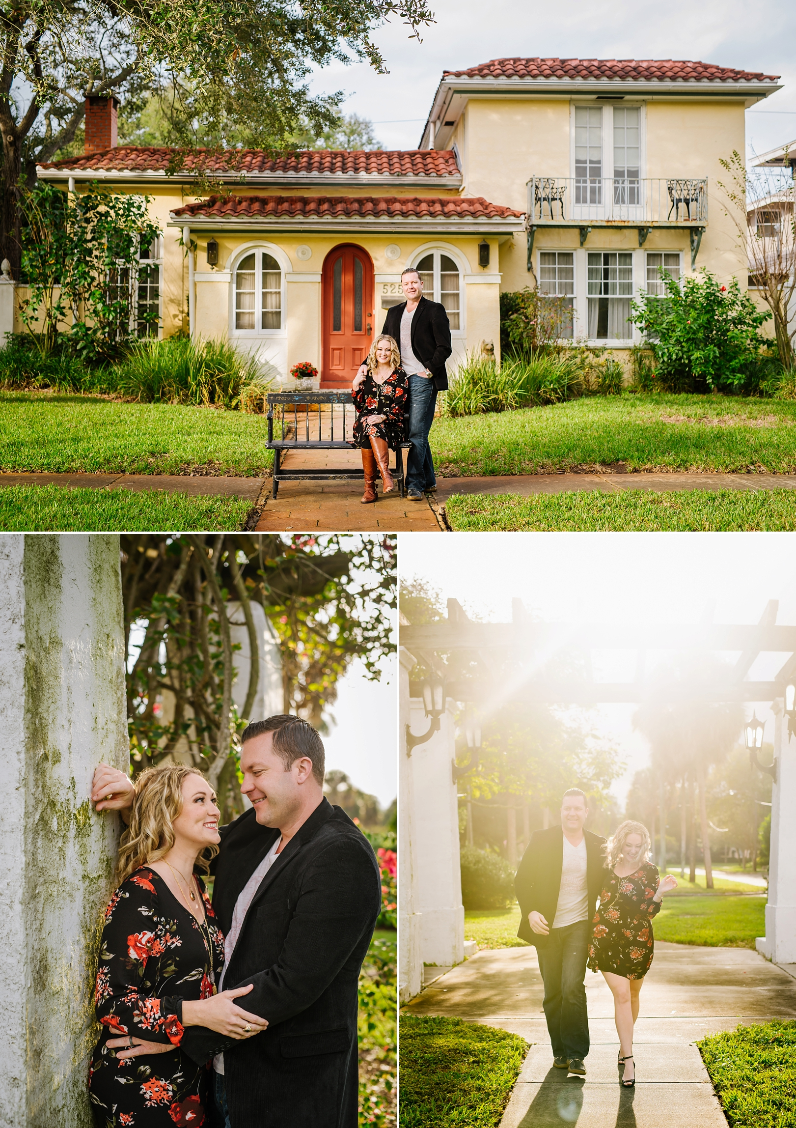tampa-wedding-photography-ashlee-hamon-stylish-engagement_0003.jpg