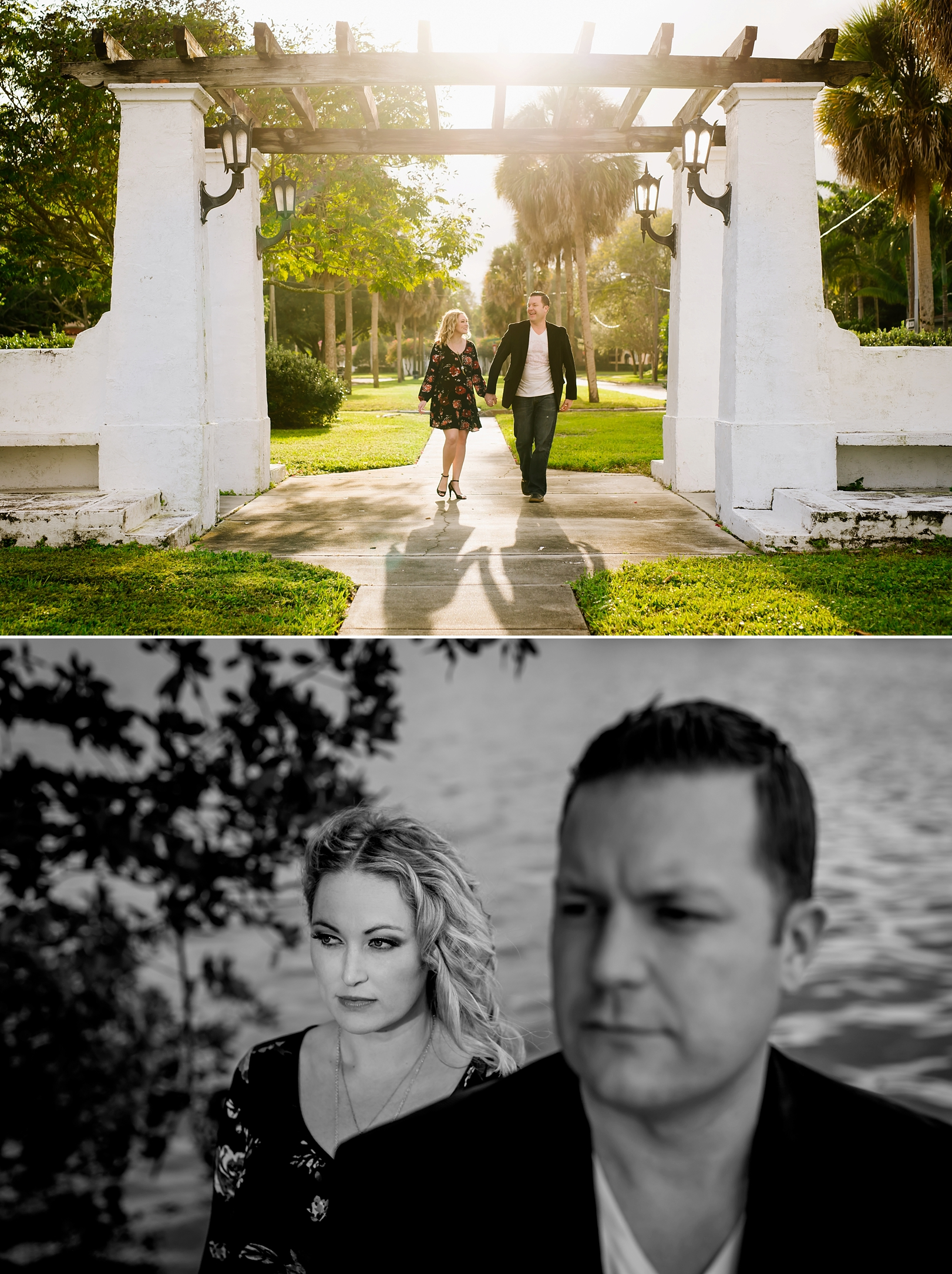 tampa-wedding-photography-ashlee-hamon-stylish-engagement_0005.jpg