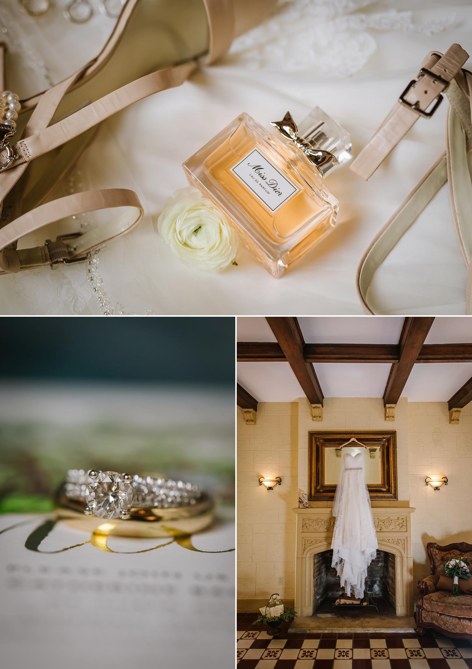 miami-wedding-photography-ashlee-hamon-elegant-vintage-antique-wedding_0001.jpg