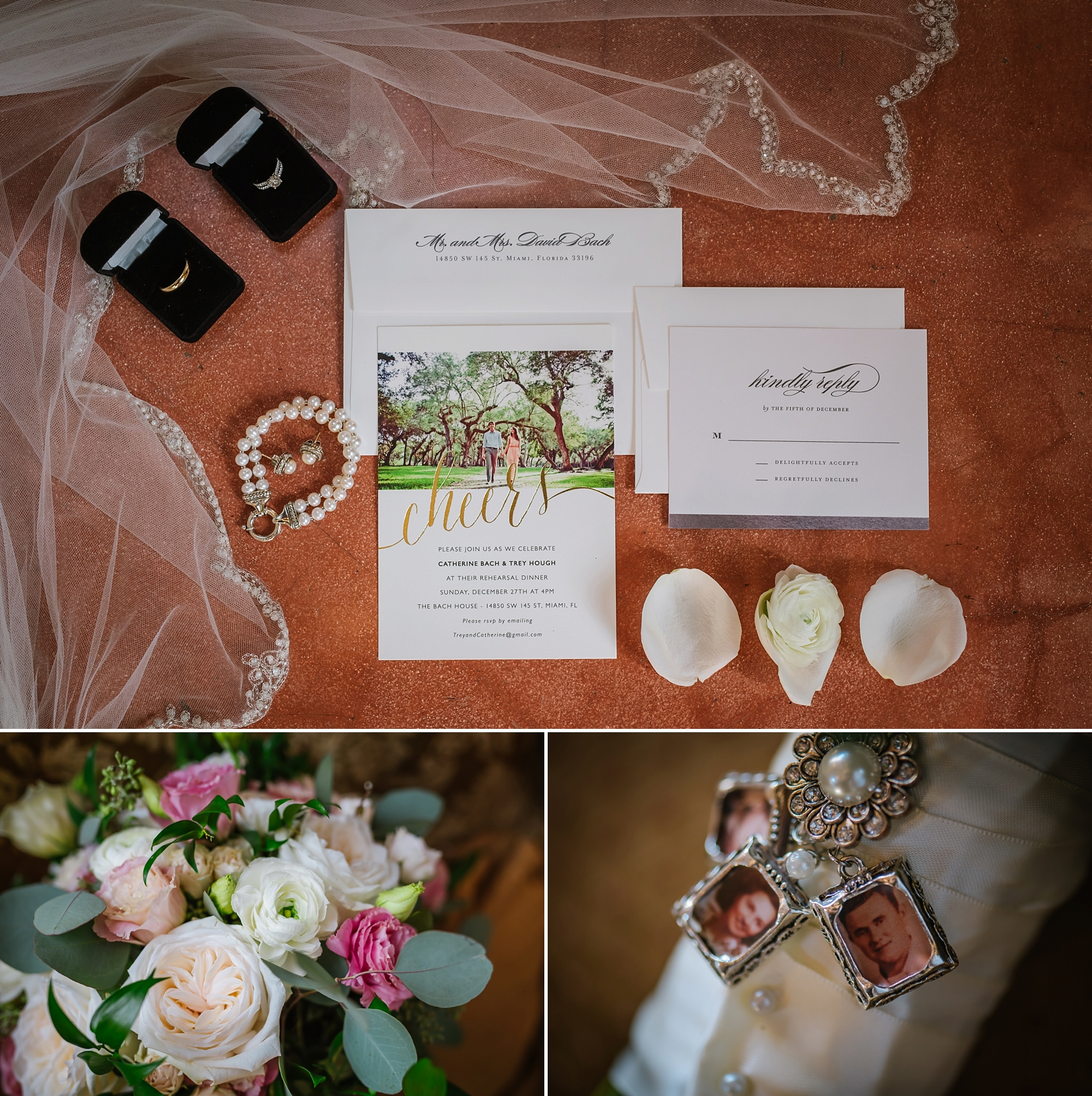 miami-wedding-photography-ashlee-hamon-elegant-vintage-antique-wedding_0002.jpg