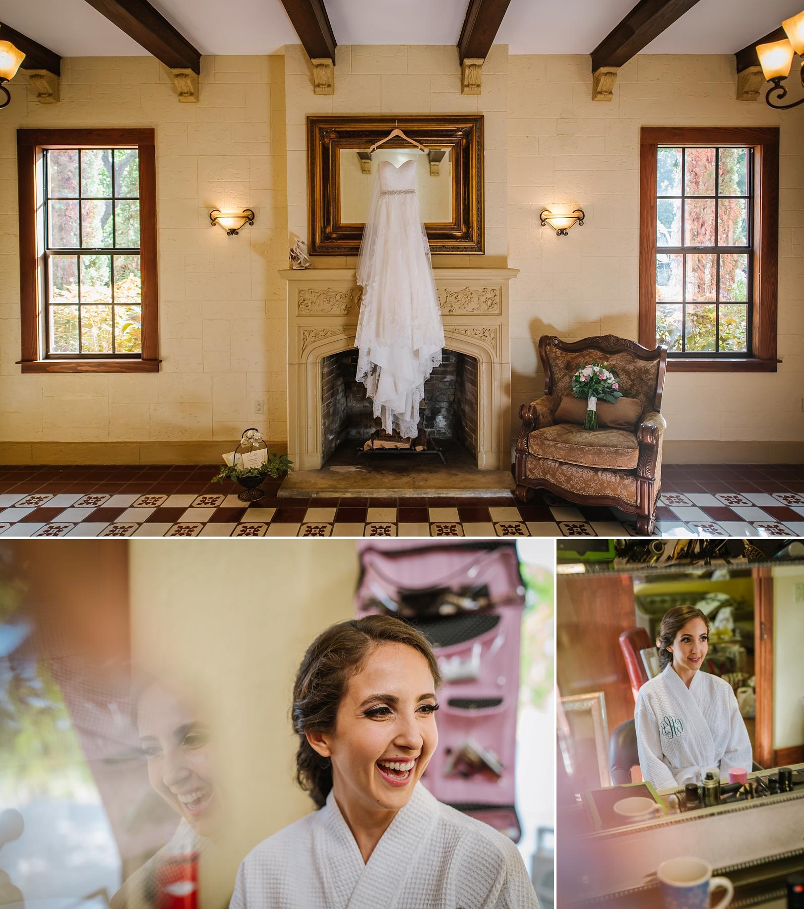 miami-wedding-photography-ashlee-hamon-elegant-vintage-antique-wedding_0003.jpg