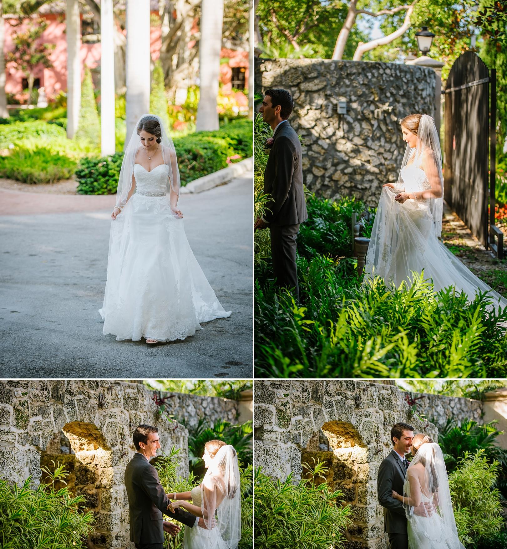 miami-wedding-photography-ashlee-hamon-elegant-vintage-antique-wedding_0006.jpg