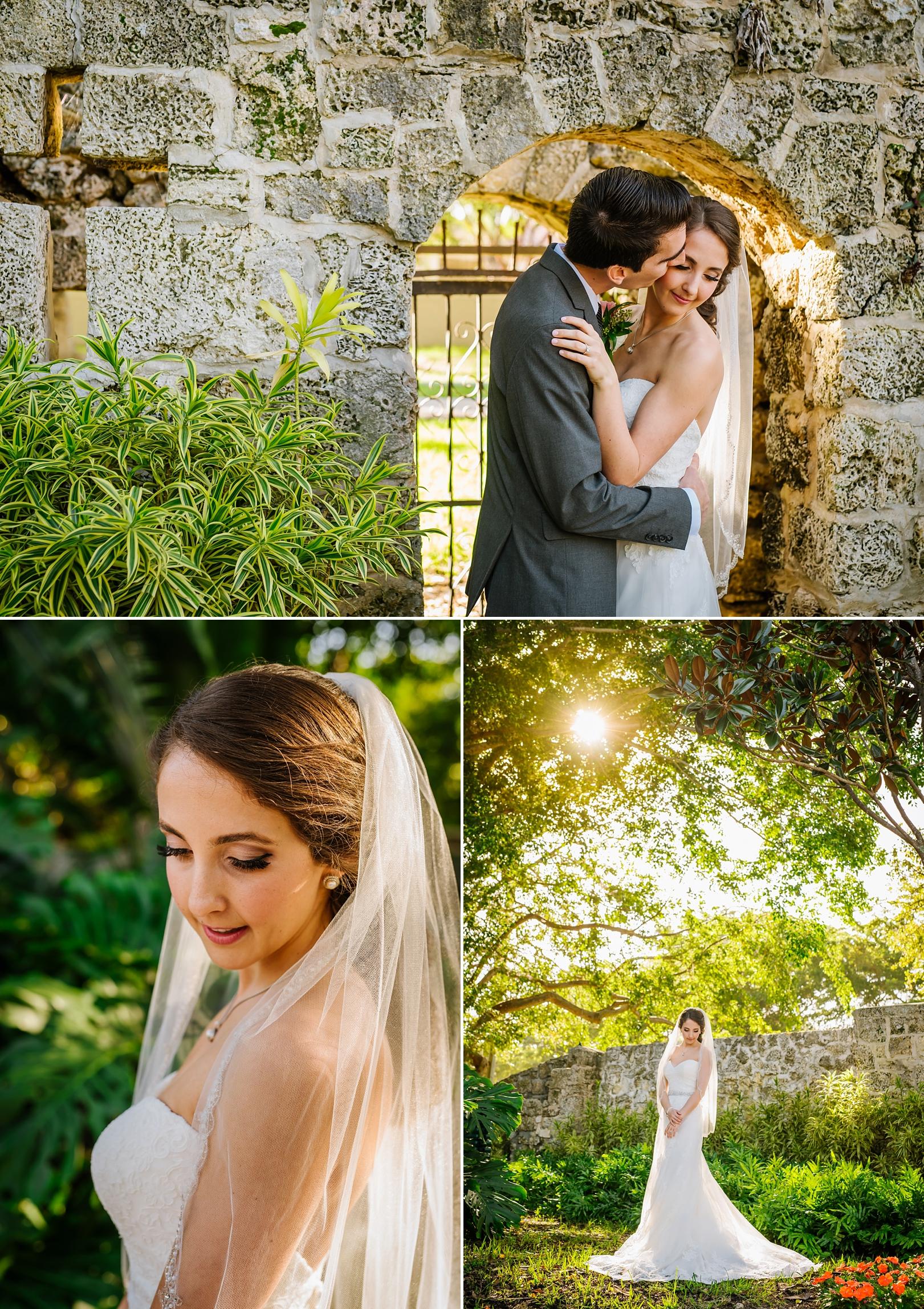 miami-wedding-photography-ashlee-hamon-elegant-vintage-antique-wedding_0010.jpg