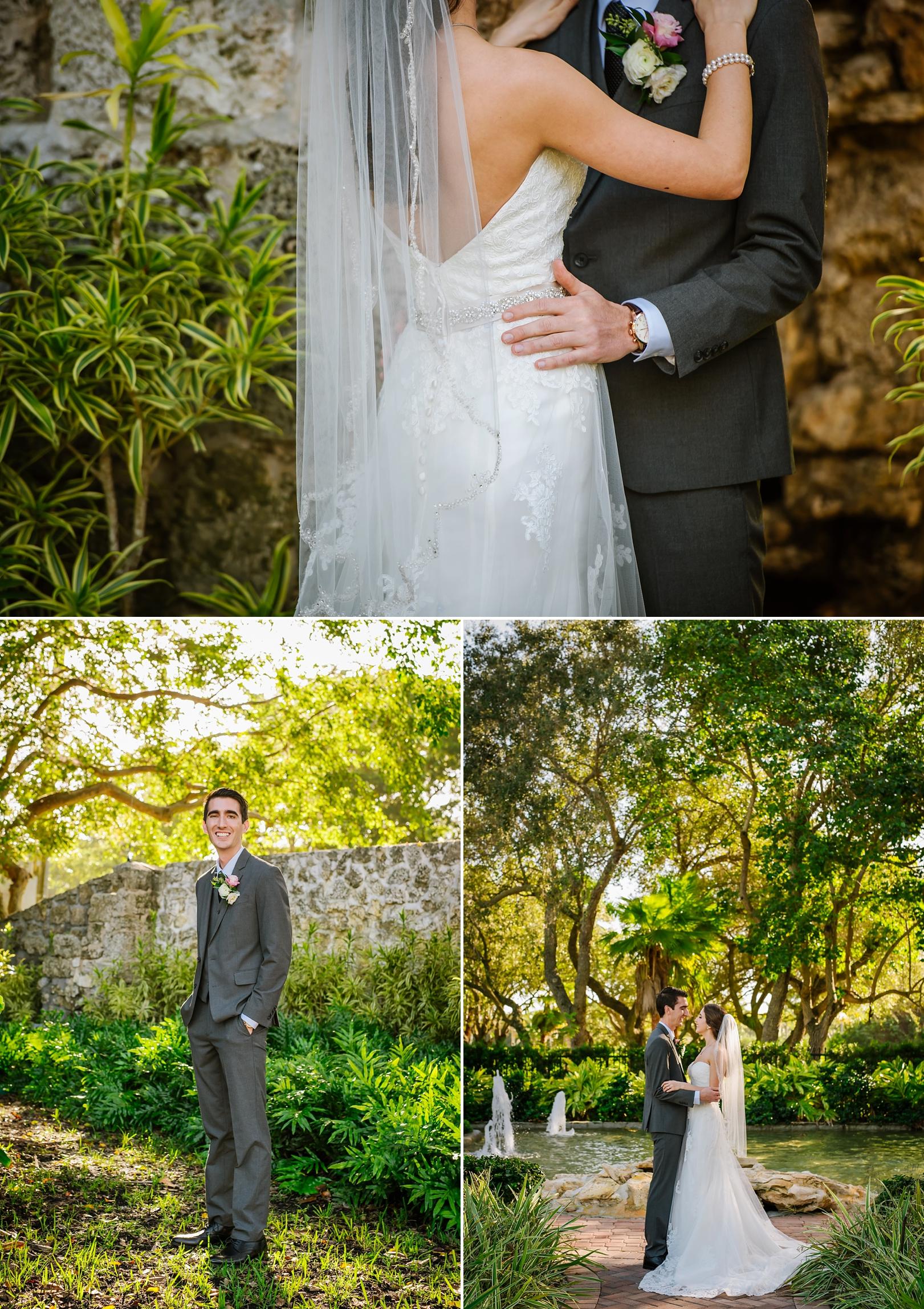 miami-wedding-photography-ashlee-hamon-elegant-vintage-antique-wedding_0011.jpg