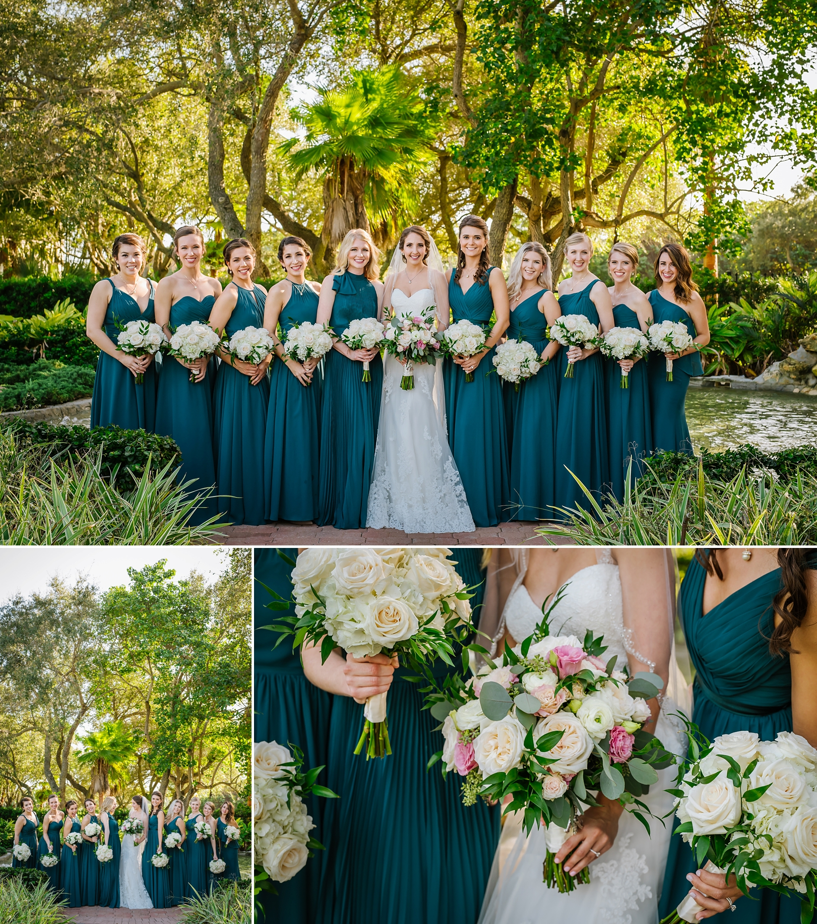miami-wedding-photography-ashlee-hamon-elegant-vintage-antique-wedding_0012.jpg