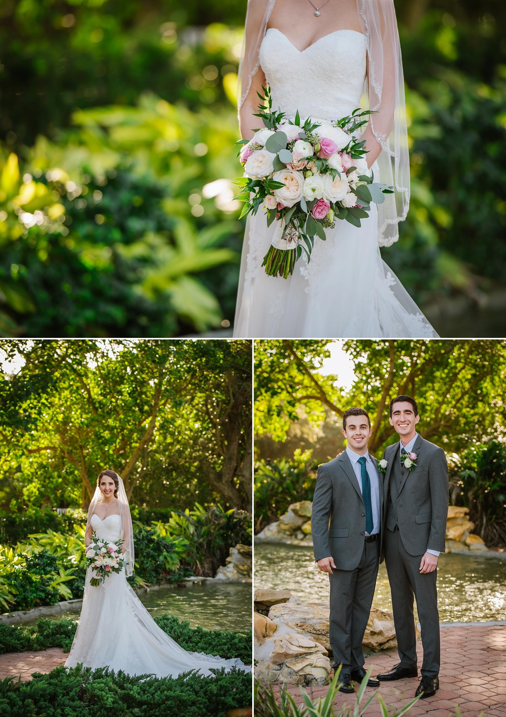 miami-wedding-photography-ashlee-hamon-elegant-vintage-antique-wedding_0014.jpg