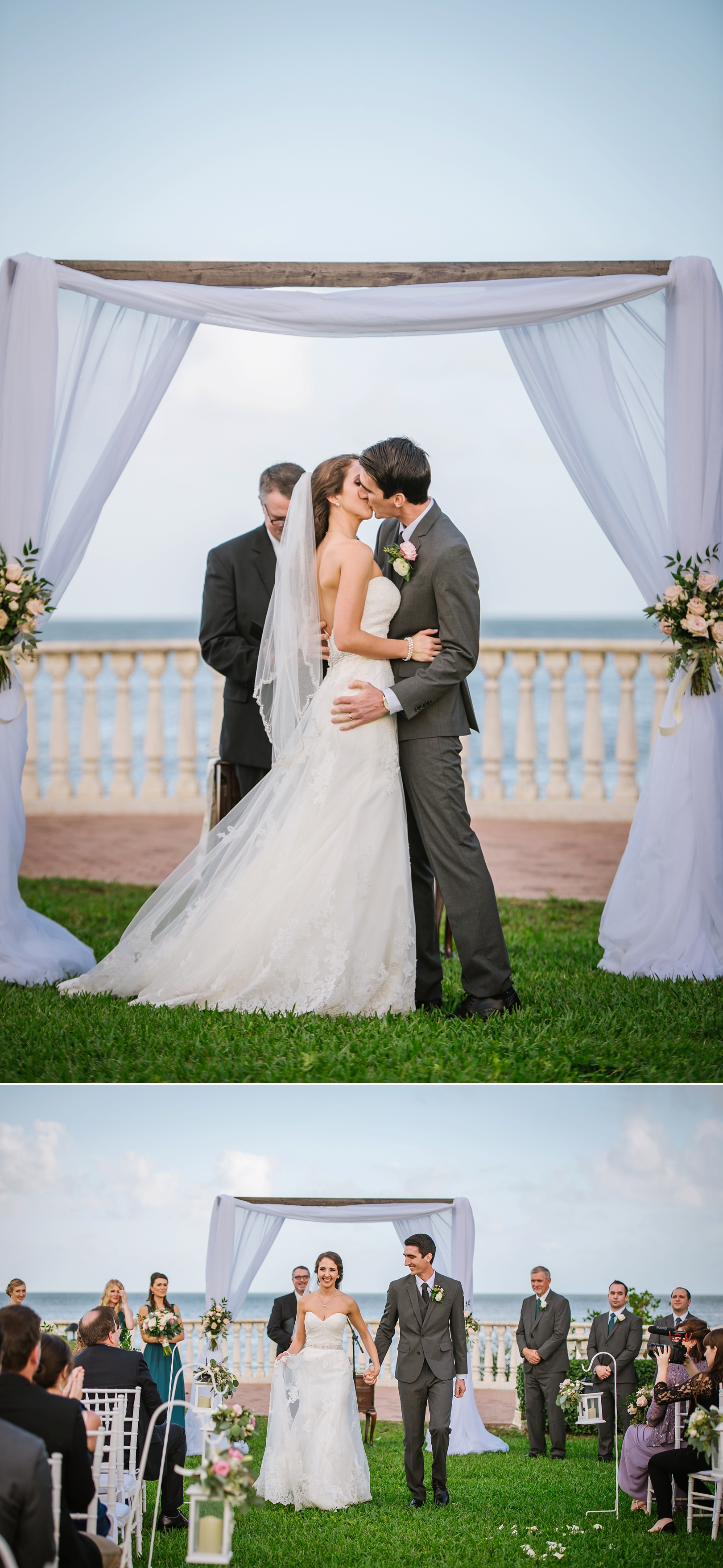 miami-wedding-photography-ashlee-hamon-elegant-vintage-antique-wedding_0019.jpg