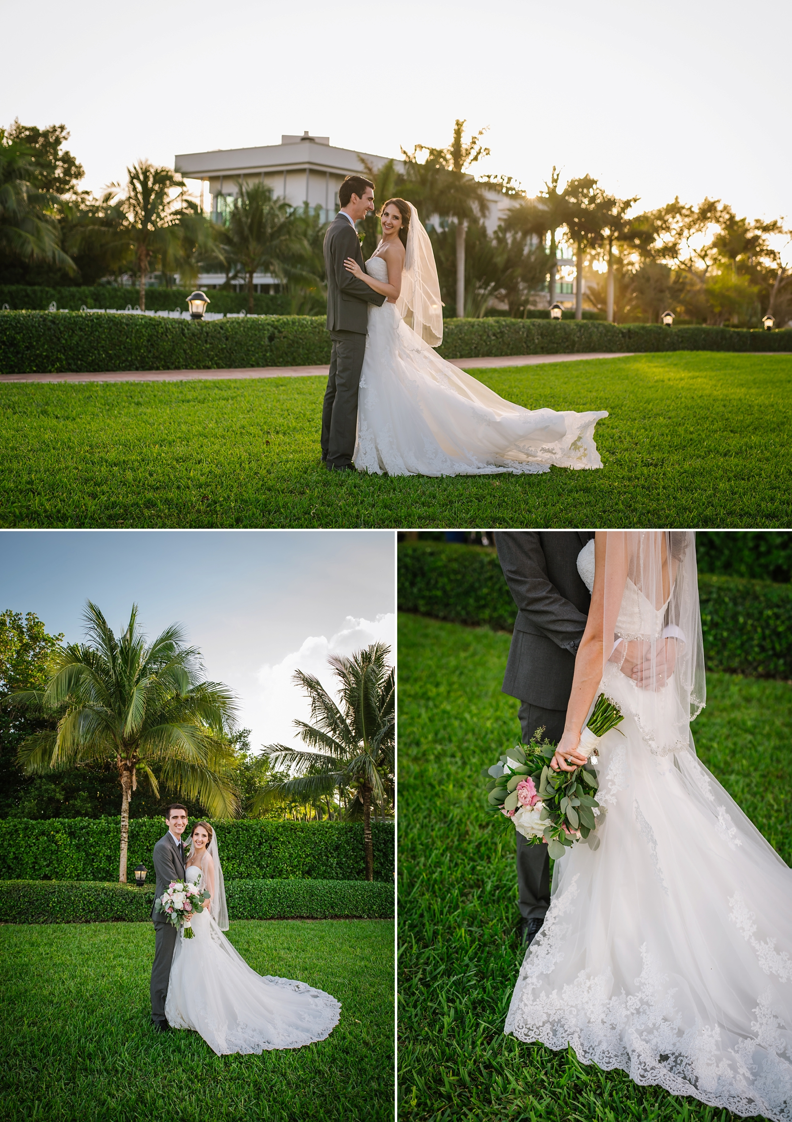 miami-wedding-photography-ashlee-hamon-elegant-vintage-antique-wedding_0020.jpg