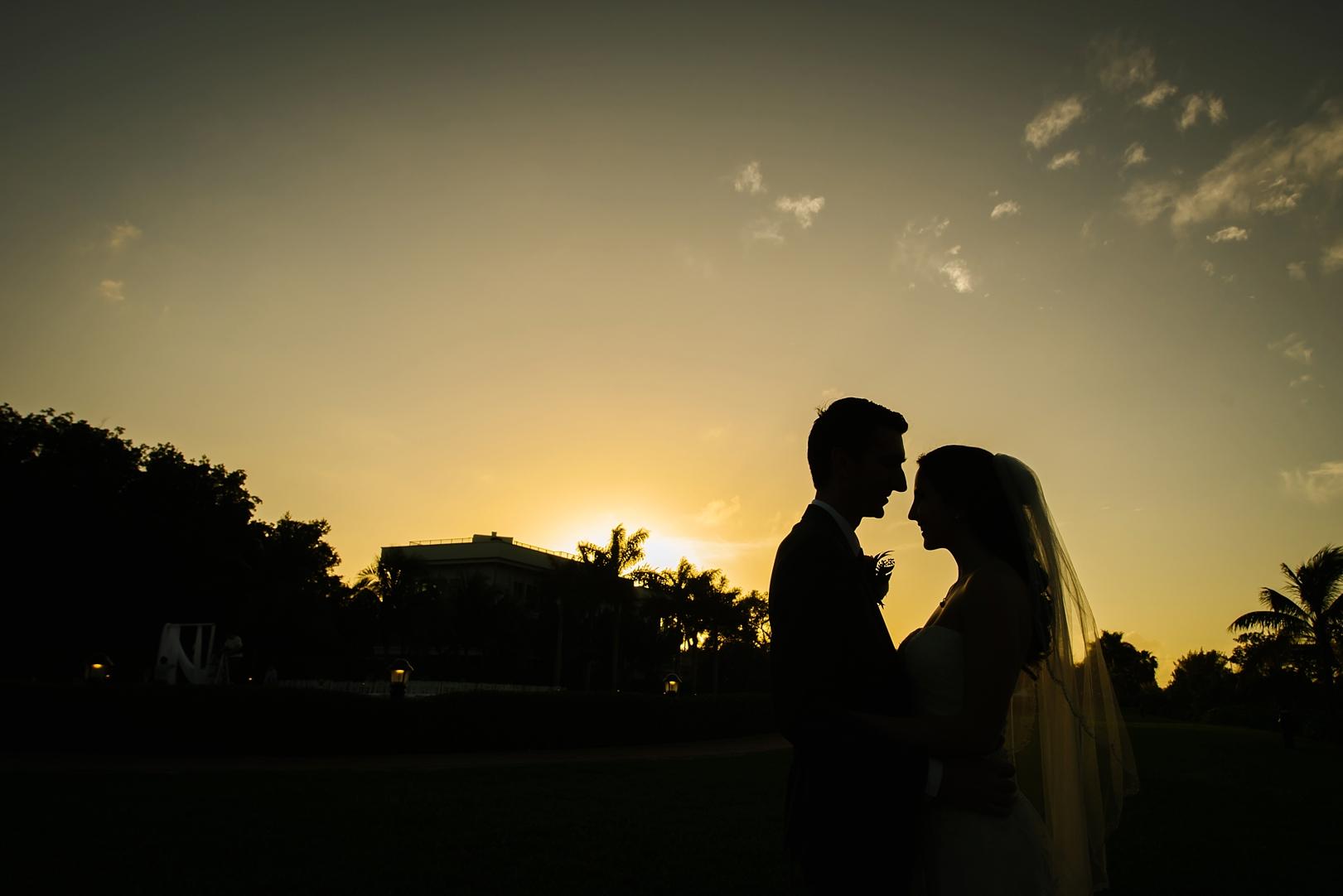 miami-wedding-photography-ashlee-hamon-elegant-vintage-antique-wedding_0023.jpg