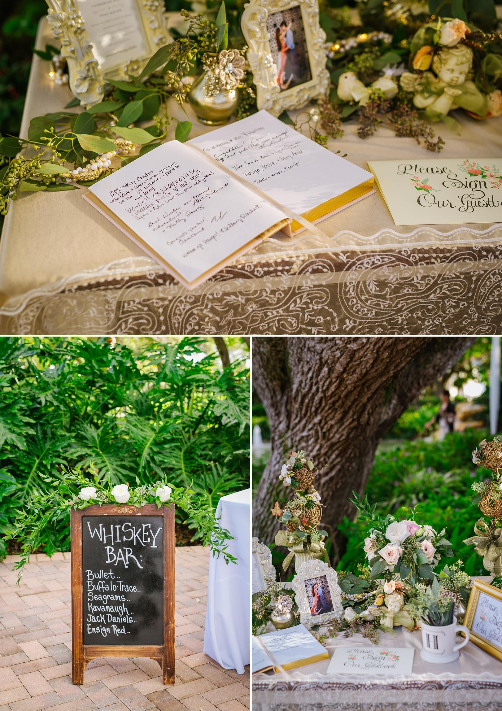 miami-wedding-photography-ashlee-hamon-elegant-vintage-antique-wedding_0025.jpg