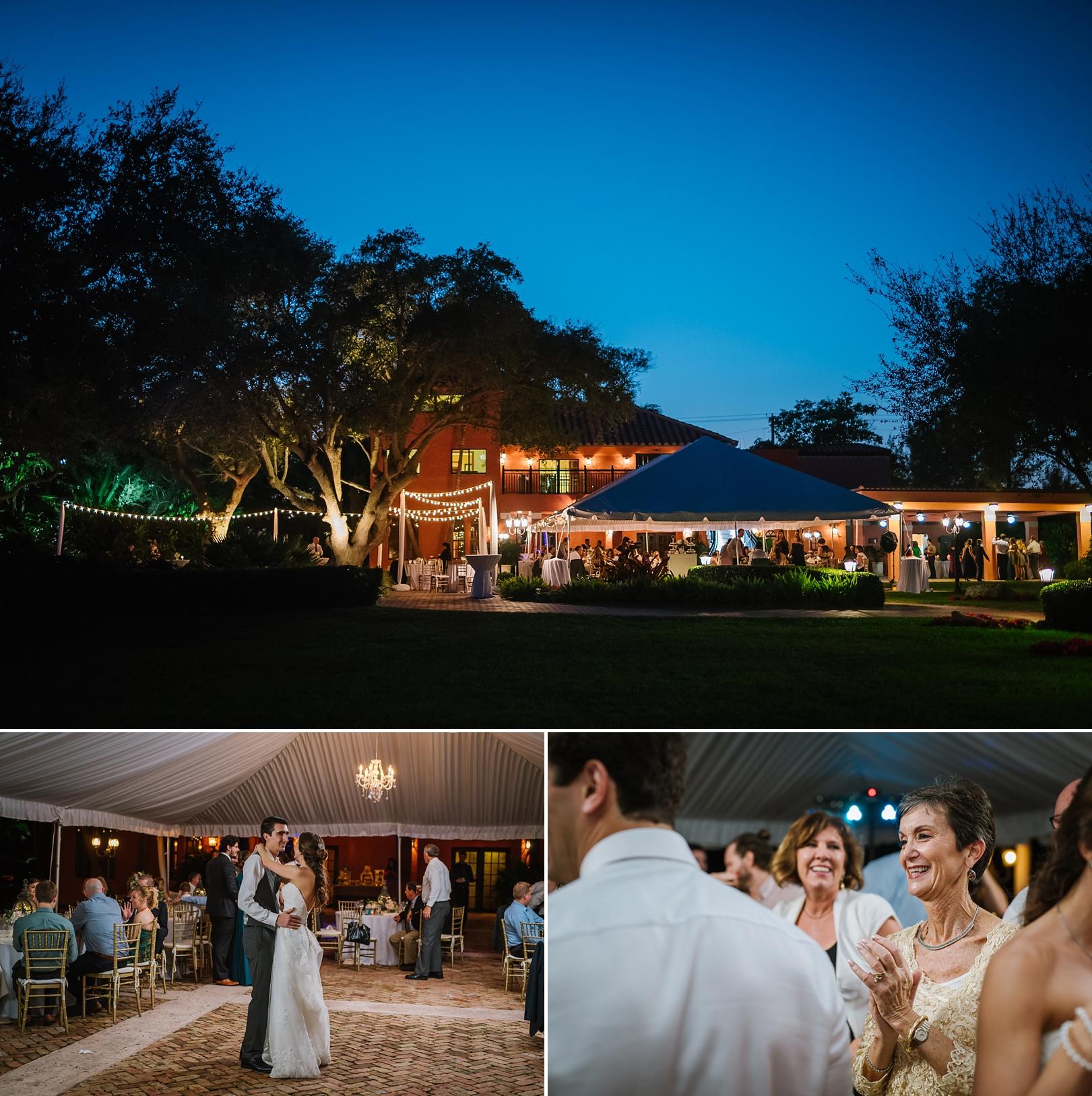 miami-wedding-photography-ashlee-hamon-elegant-vintage-antique-wedding_0029.jpg
