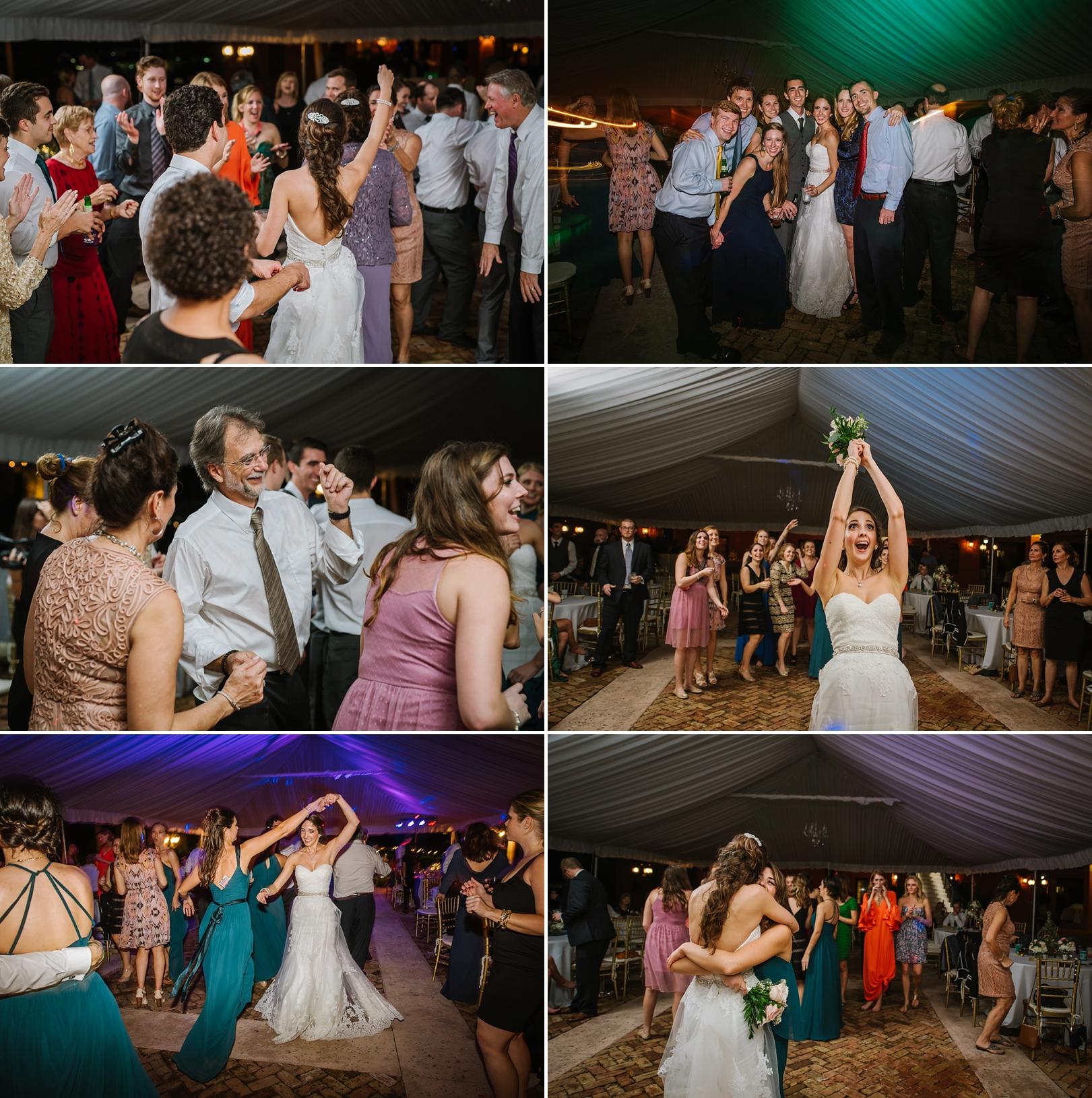 miami-wedding-photography-ashlee-hamon-elegant-vintage-antique-wedding_0030.jpg