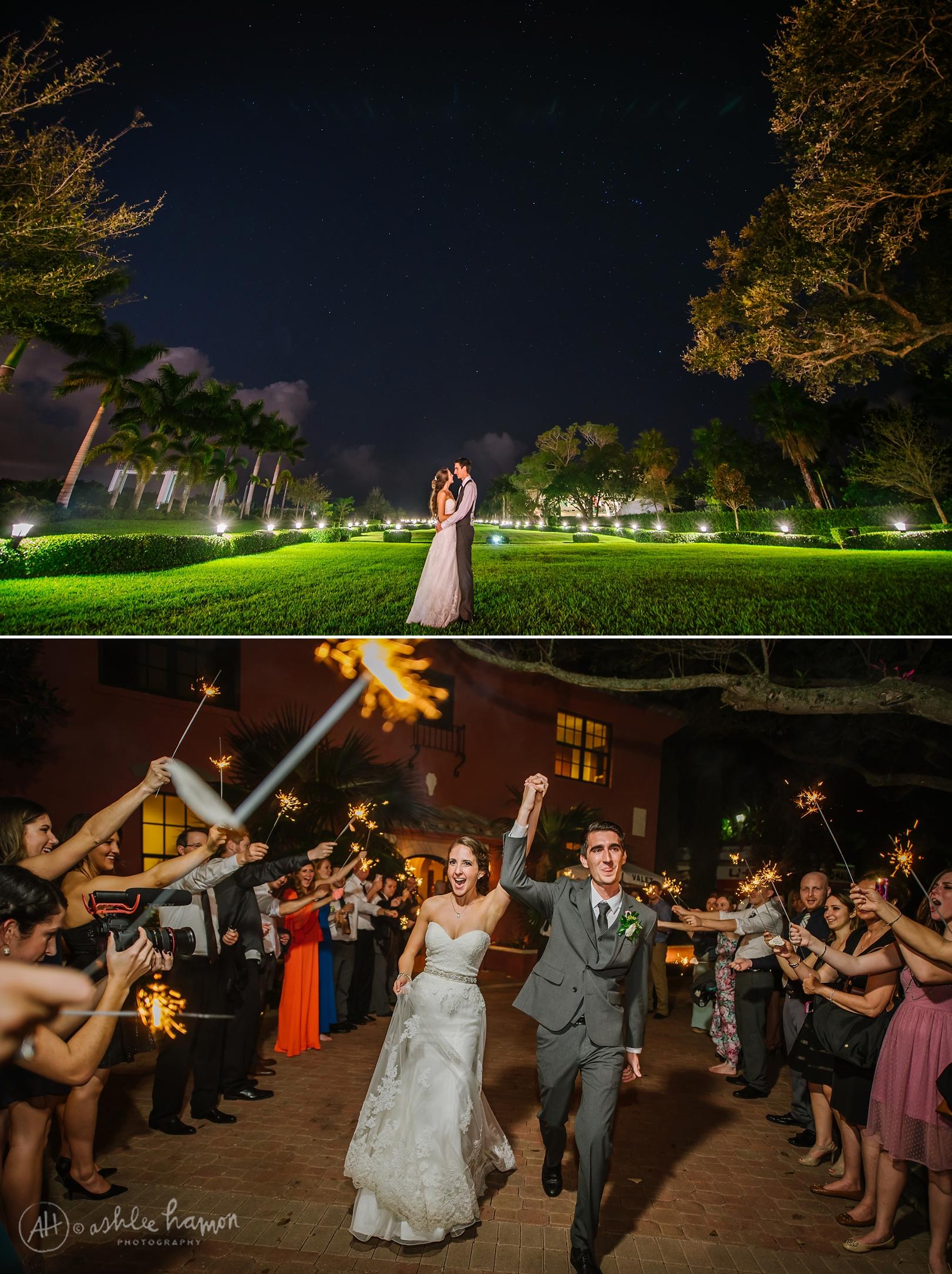 miami-wedding-photography-ashlee-hamon-elegant-vintage-antique-wedding_0032.jpg