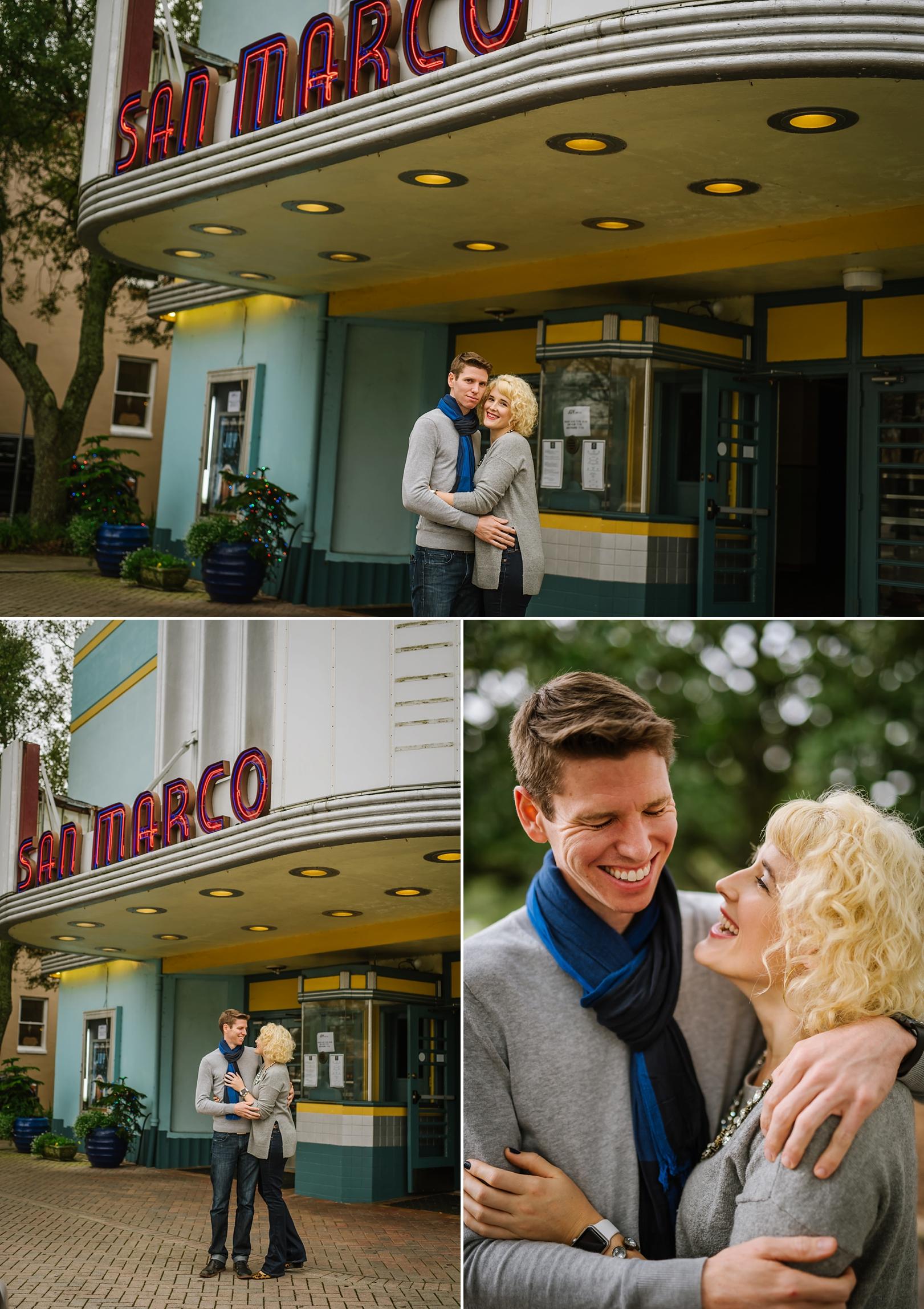 tampa-couple-photography-anniversary-photos-ashlee-hamon_0001.jpg